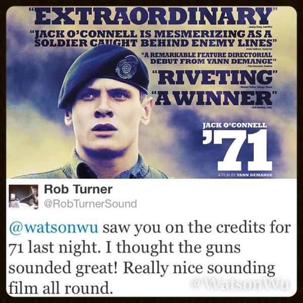 71 film - positive feedback - Watson Wu.jpg