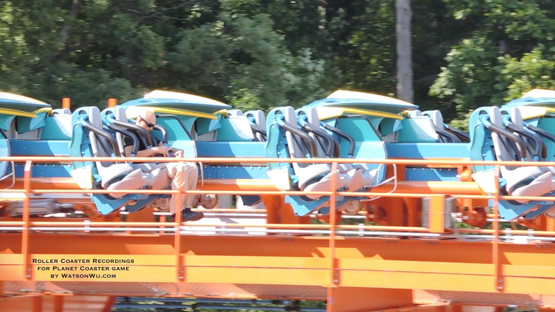 Planet Coaster - Thunderbird Ride Onboard text.jpg