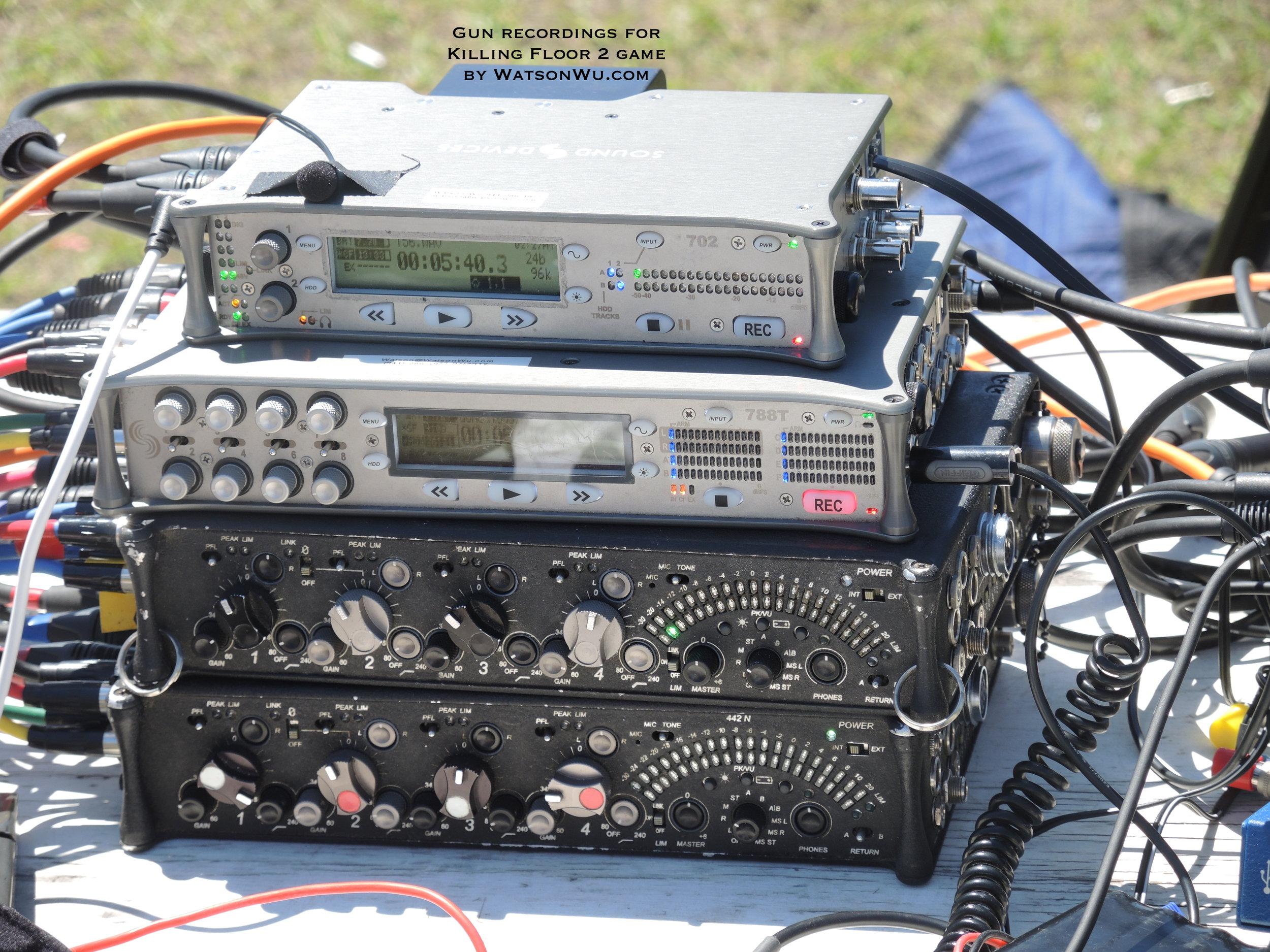 DSCN0089 SD Gear.JPG