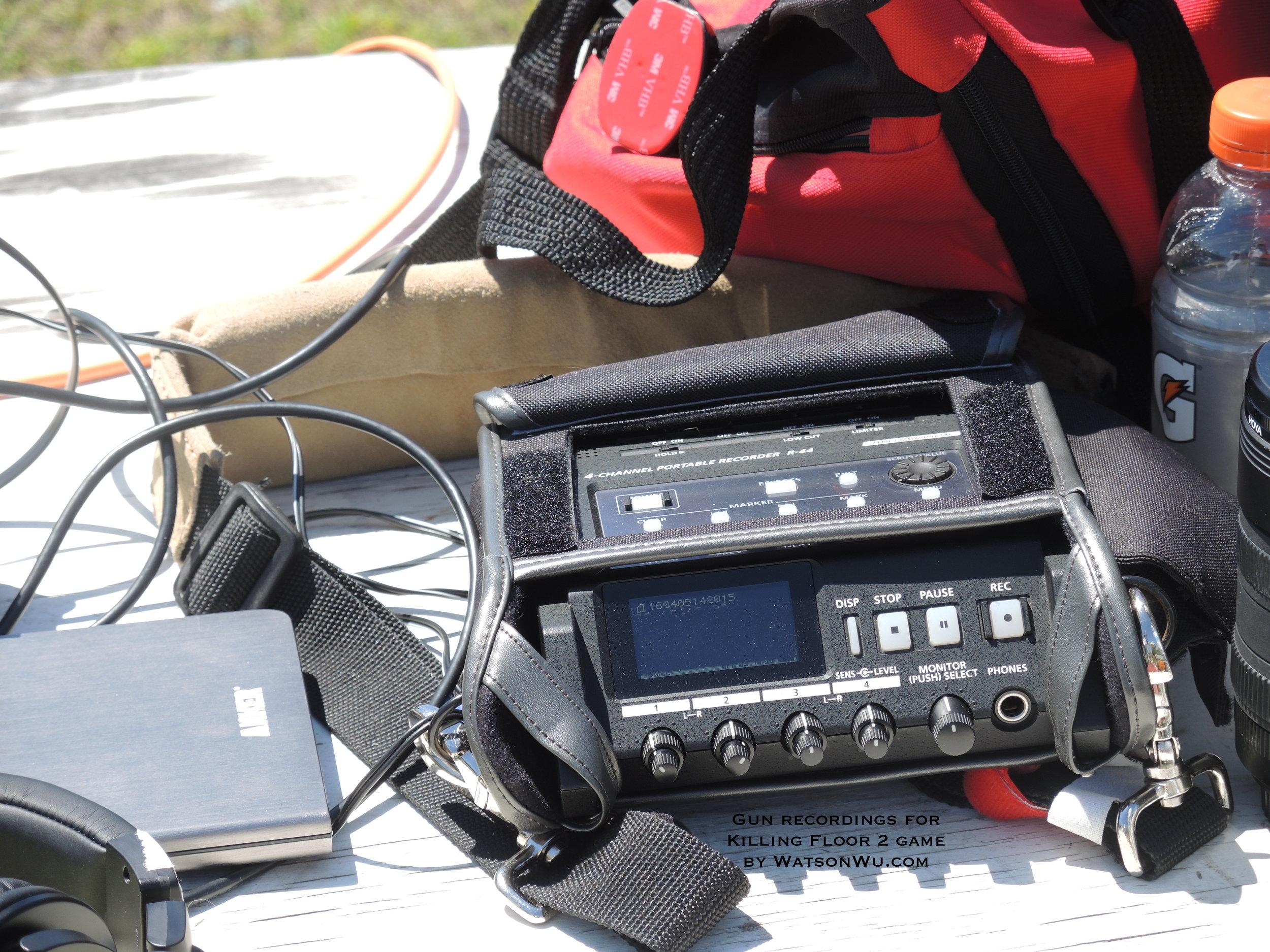 DSCN0090 R-44.JPG