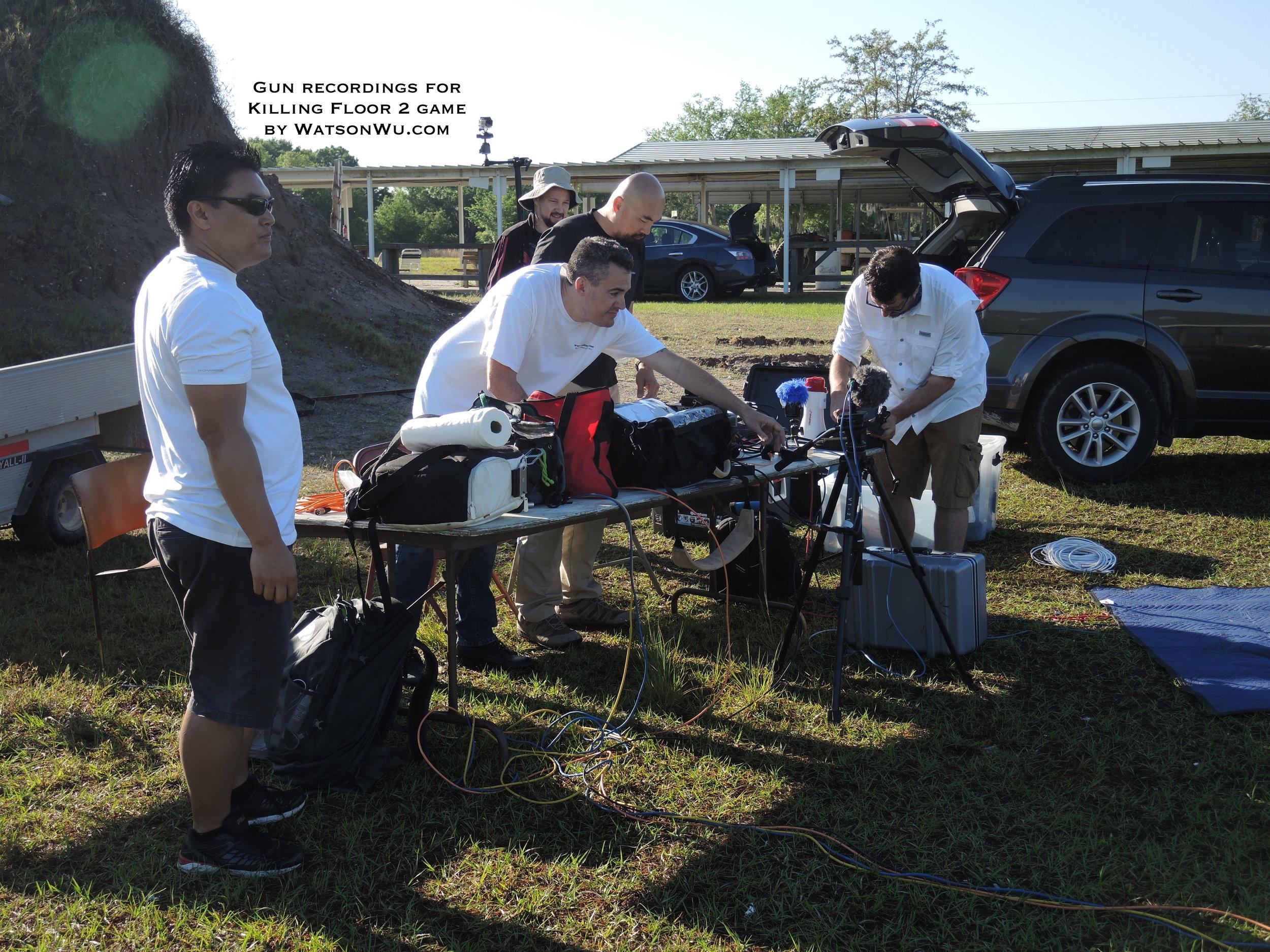 DSCN9865 Crew setup.JPG