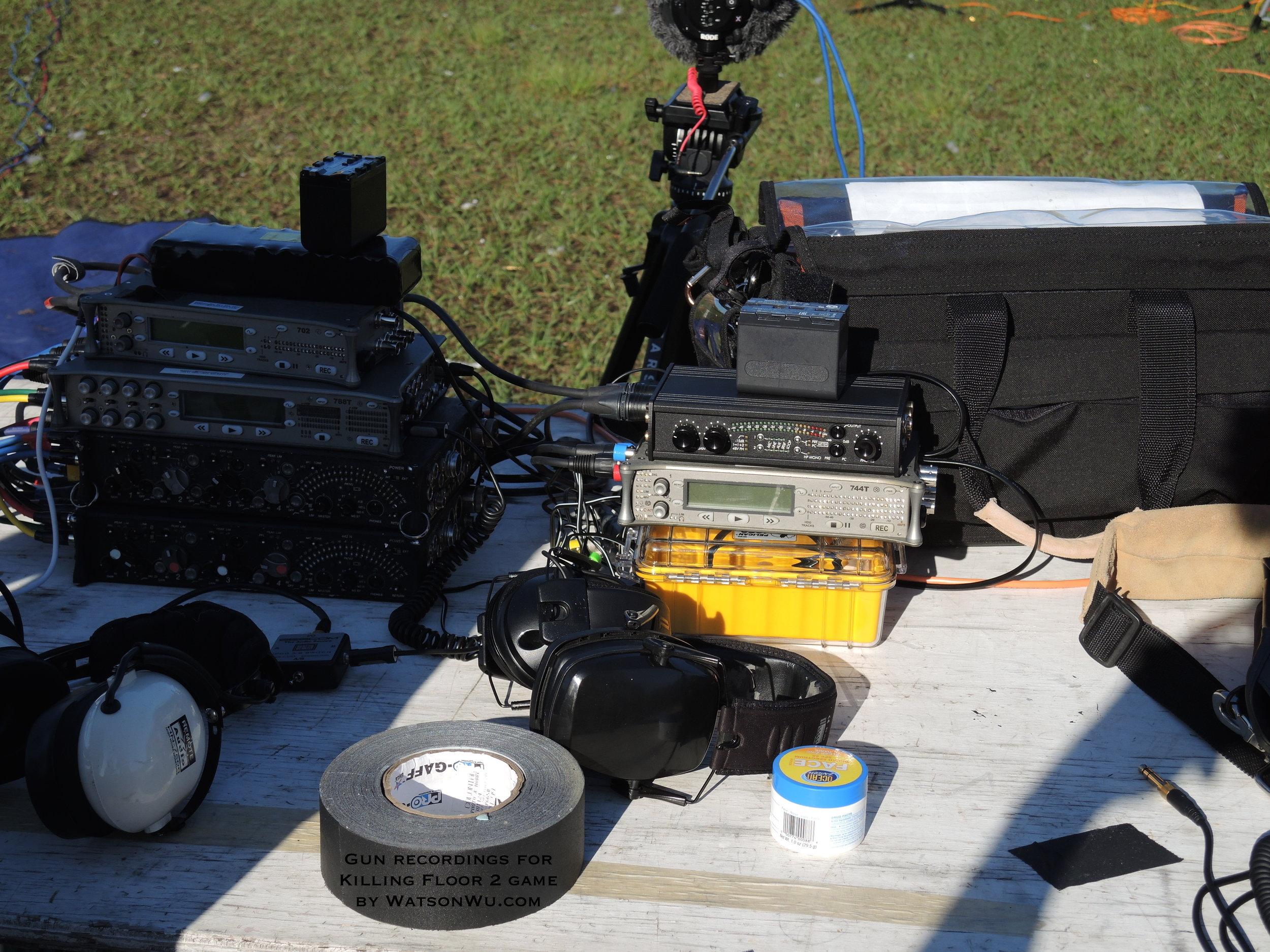 DSCN9888 SD Gear.JPG