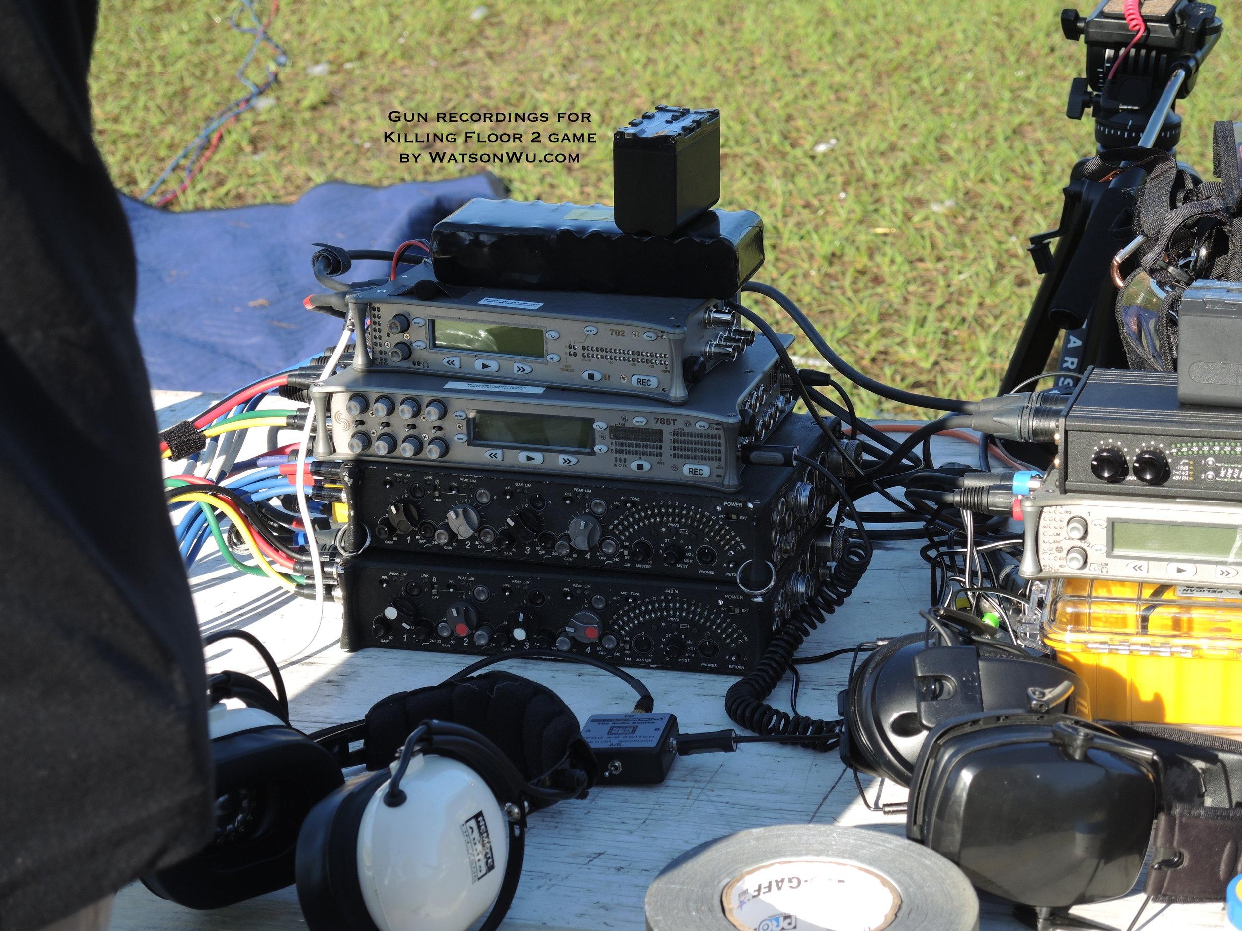 DSCN9889 SD Gear.JPG
