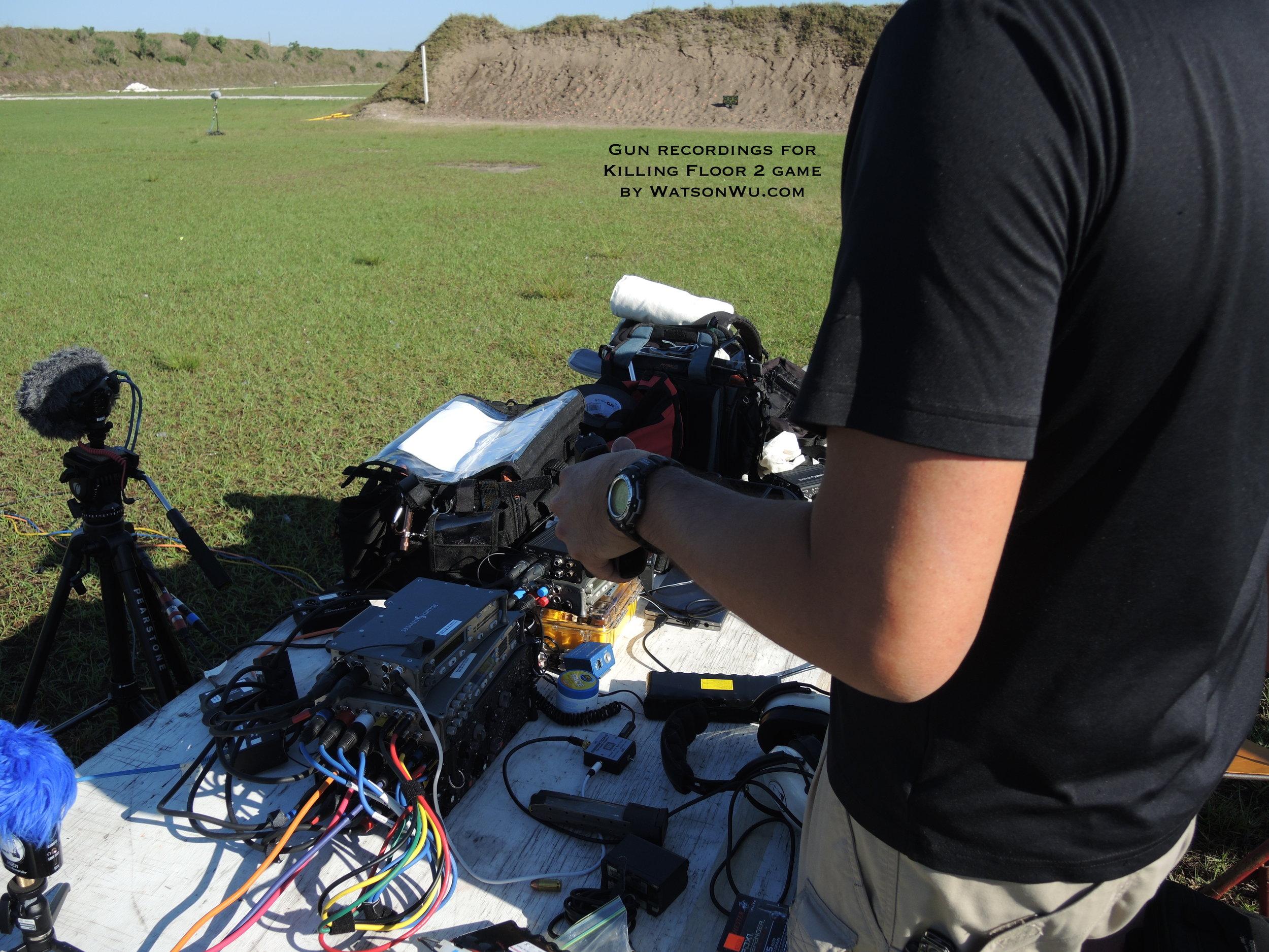 DSCN9932 Recording Gear.JPG