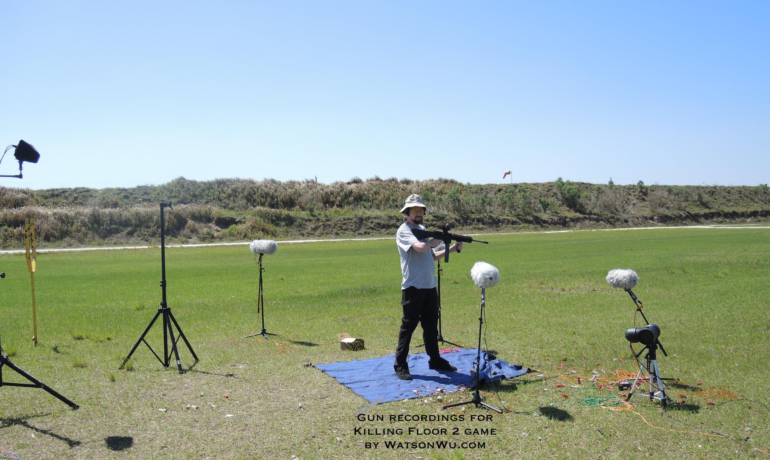 DSCN0117 9mm rifle John.JPG