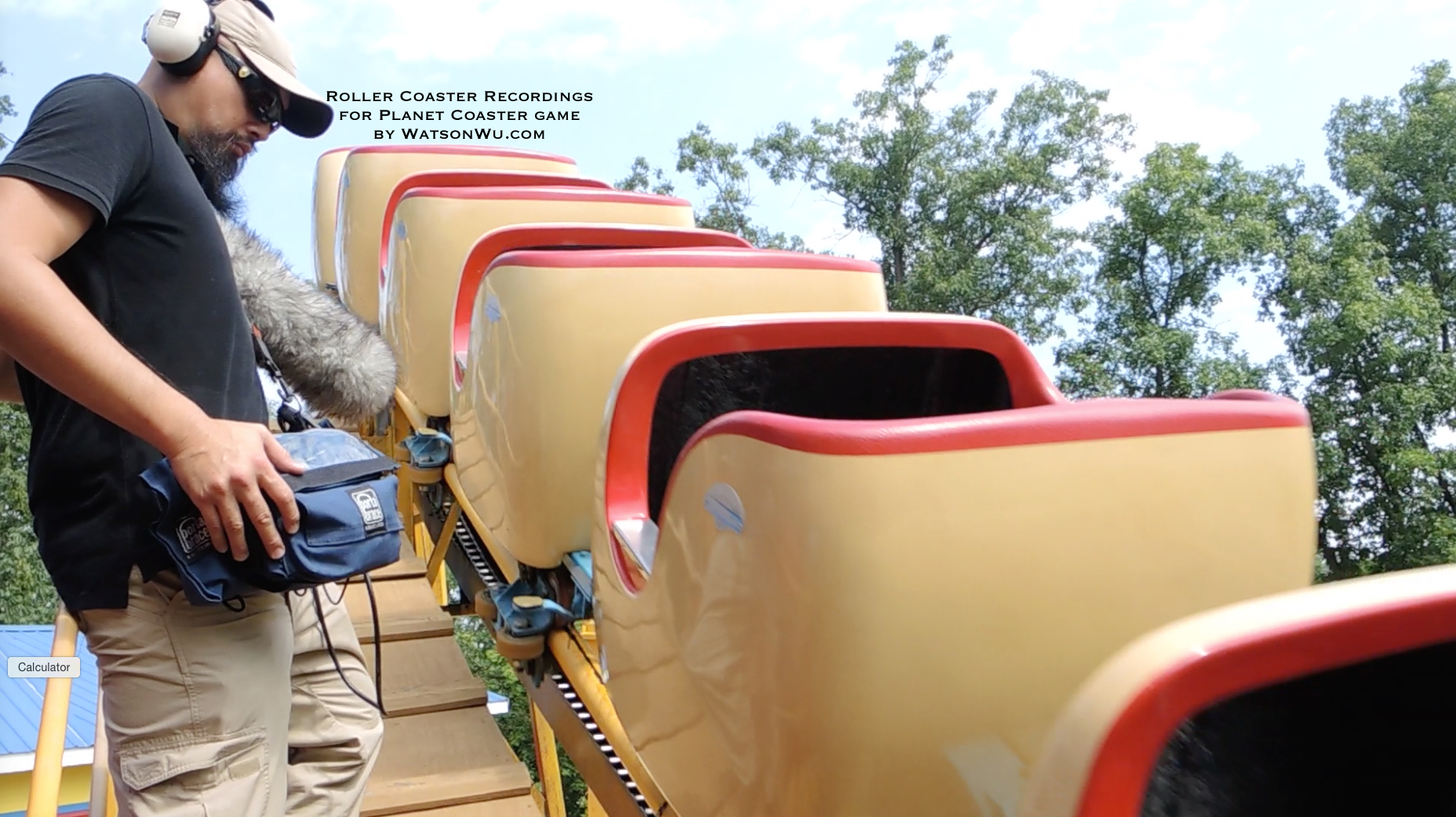 Planet Coaster - Howler Ride Passbys text.jpg