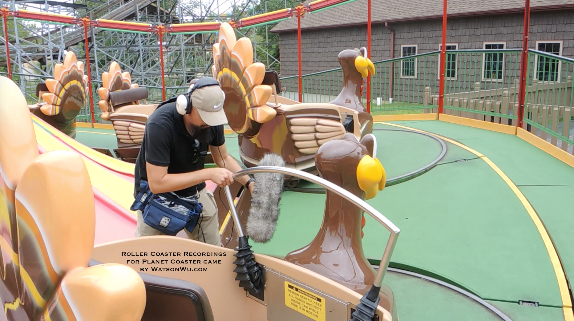 Planet Coaster - Turkey Ride Harness text.jpg