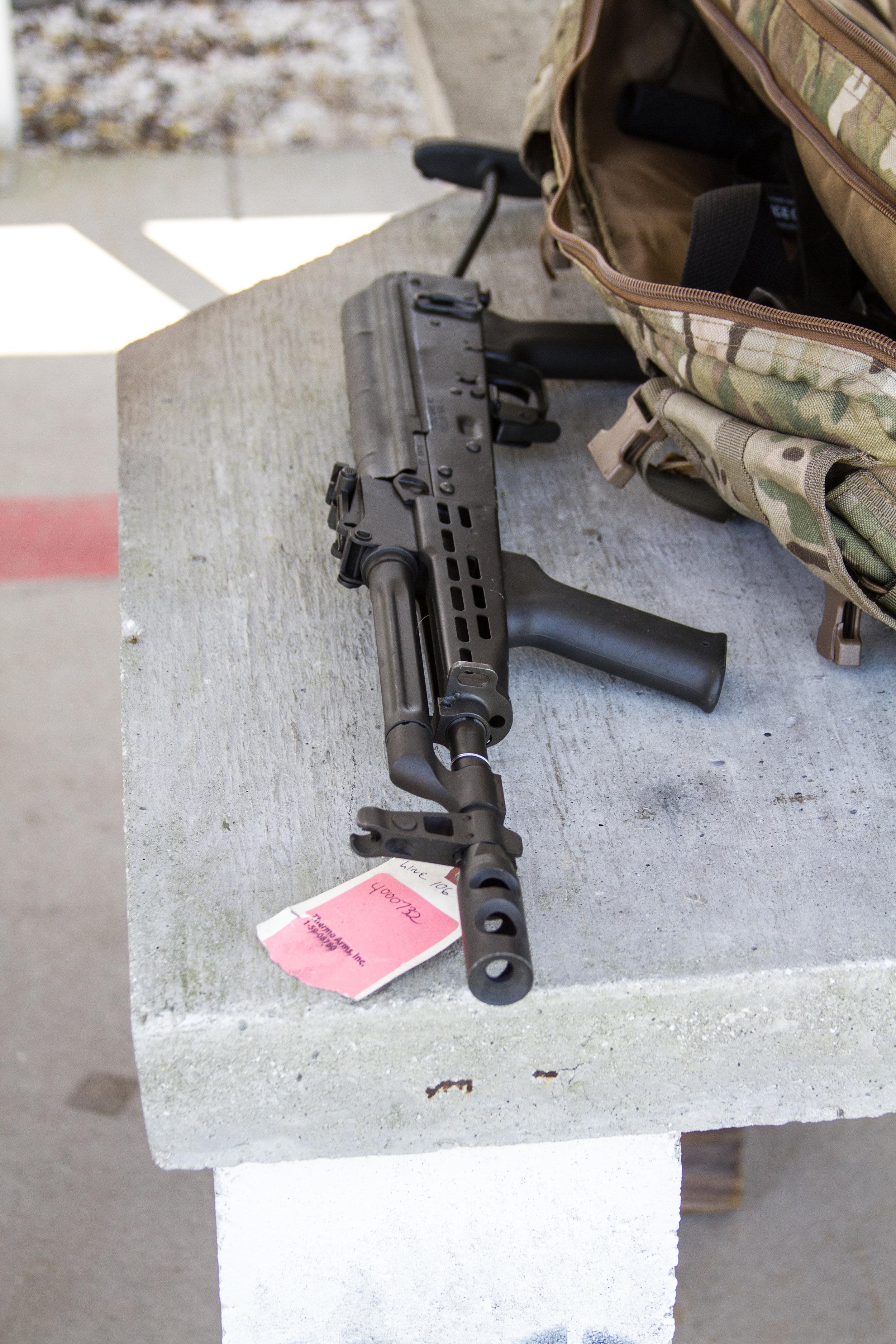 TripwireGuns2016- (24) AK47.jpg