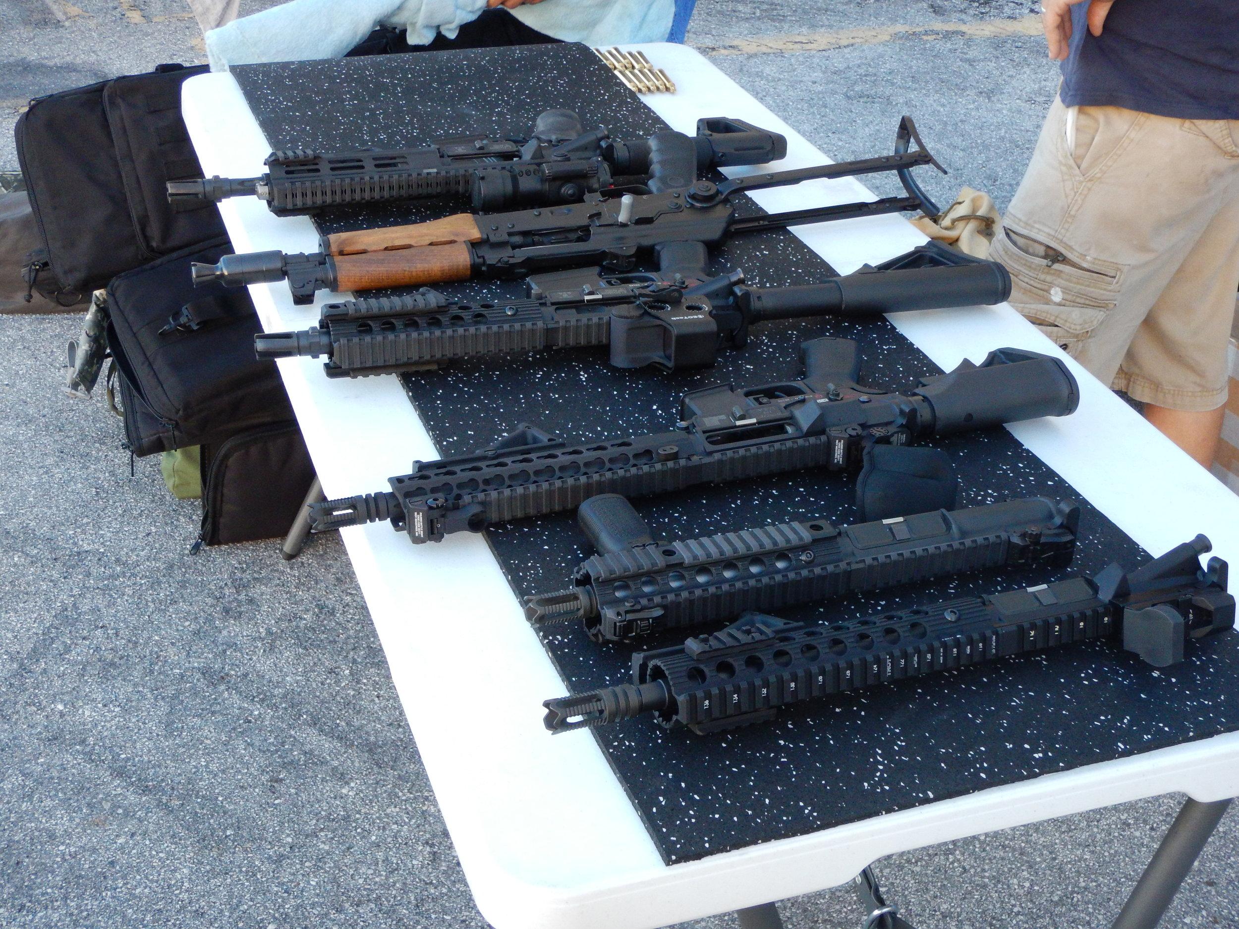 DSCN1355 Guns.JPG