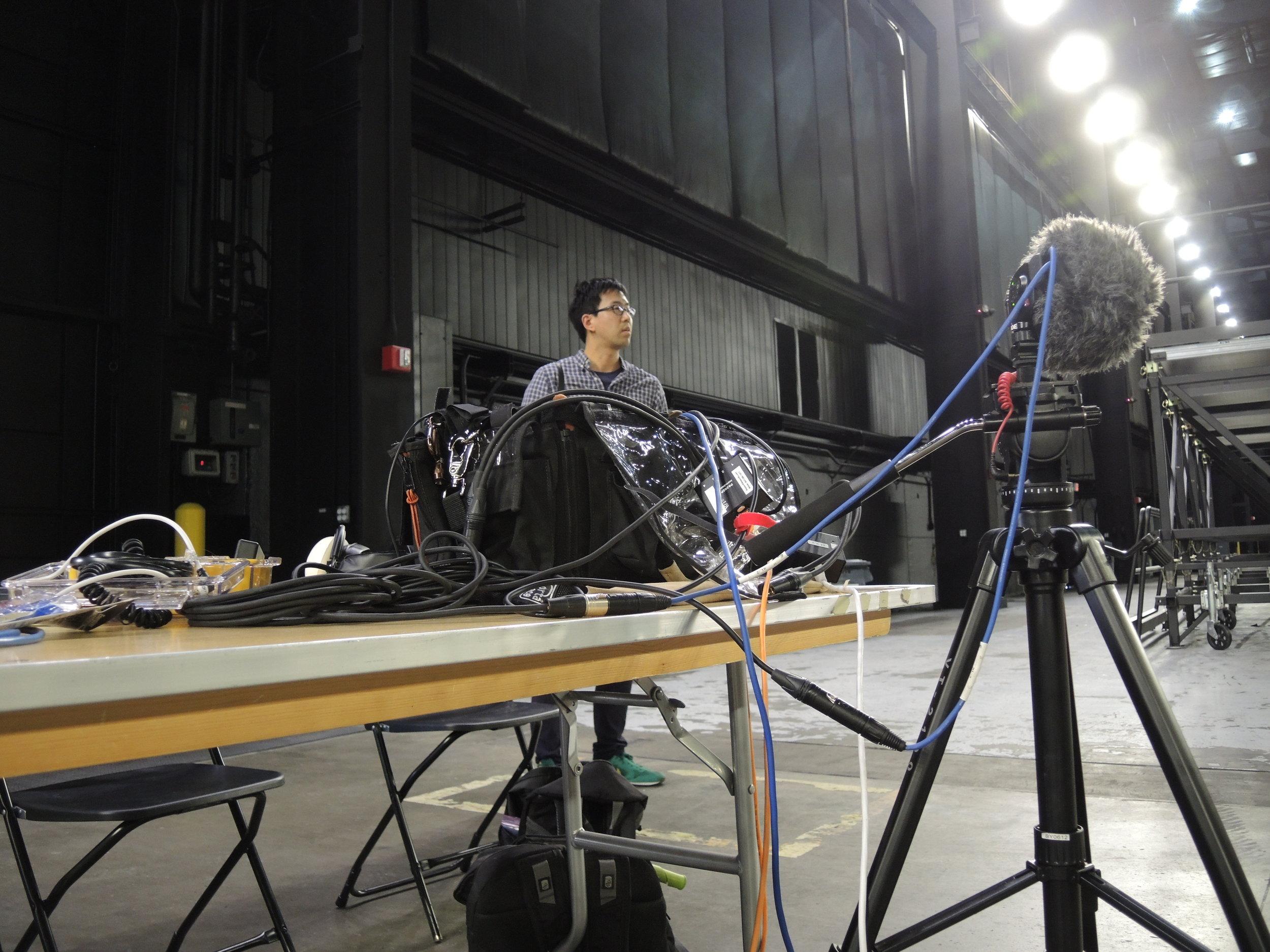 DSCN0156 Gear & Minsu.JPG