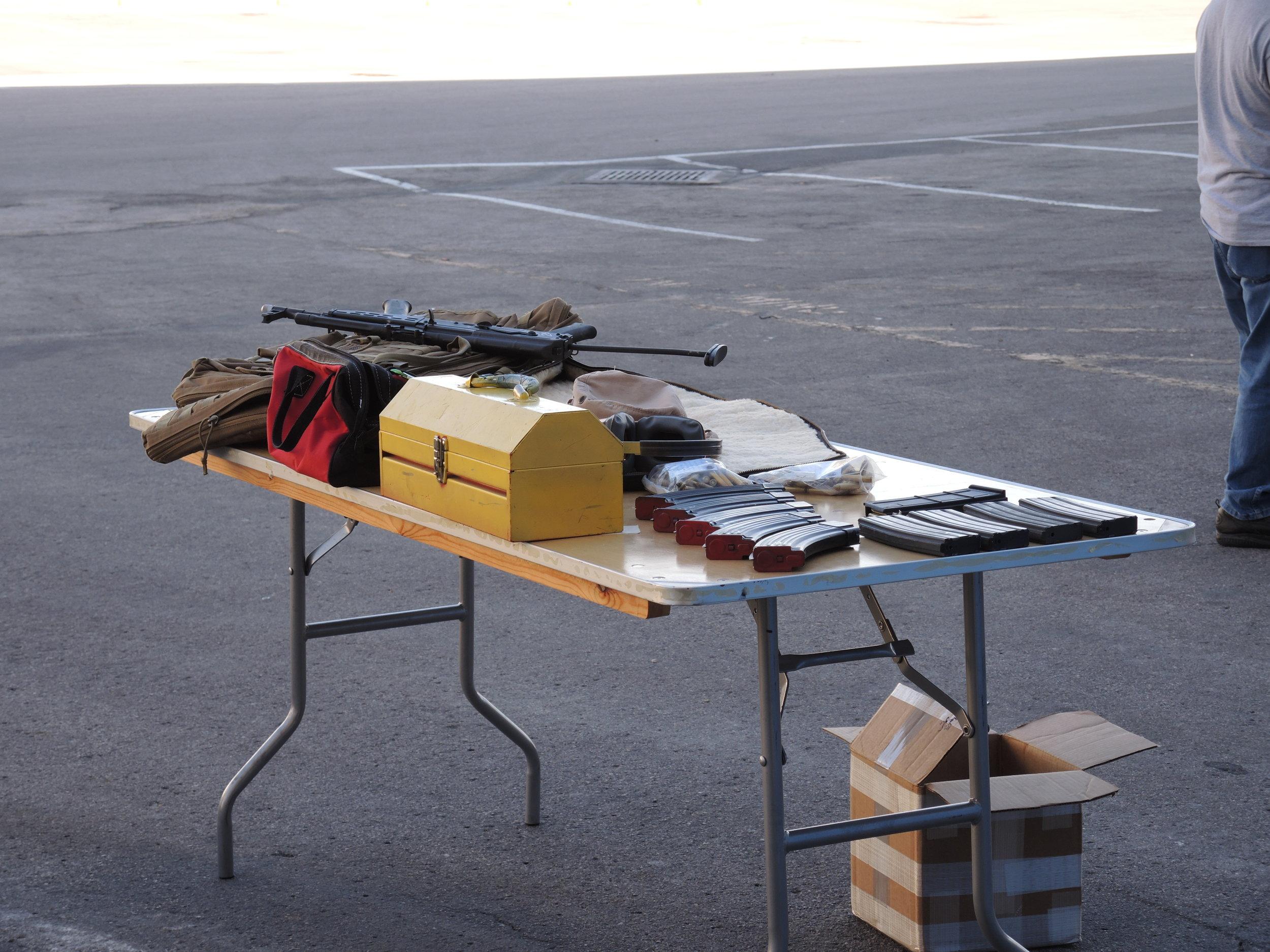 DSCN0160 AK.JPG