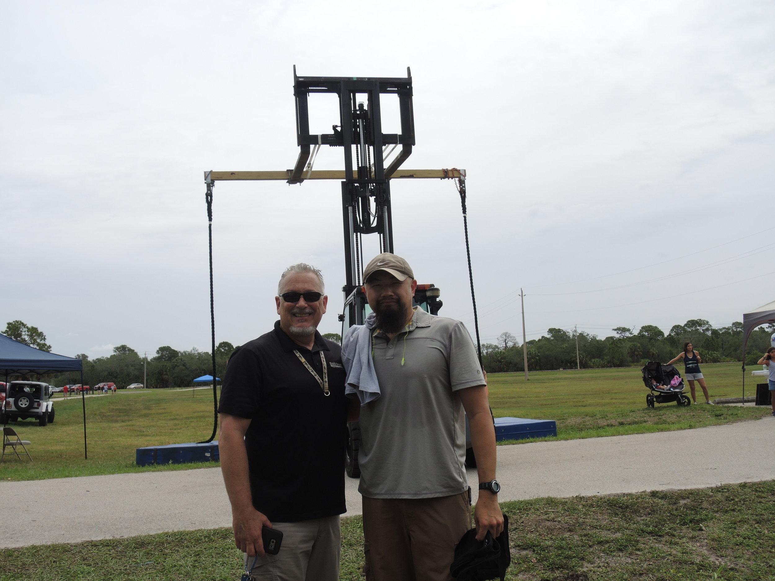 DSCN1140 Dave Winters & Watson.JPG