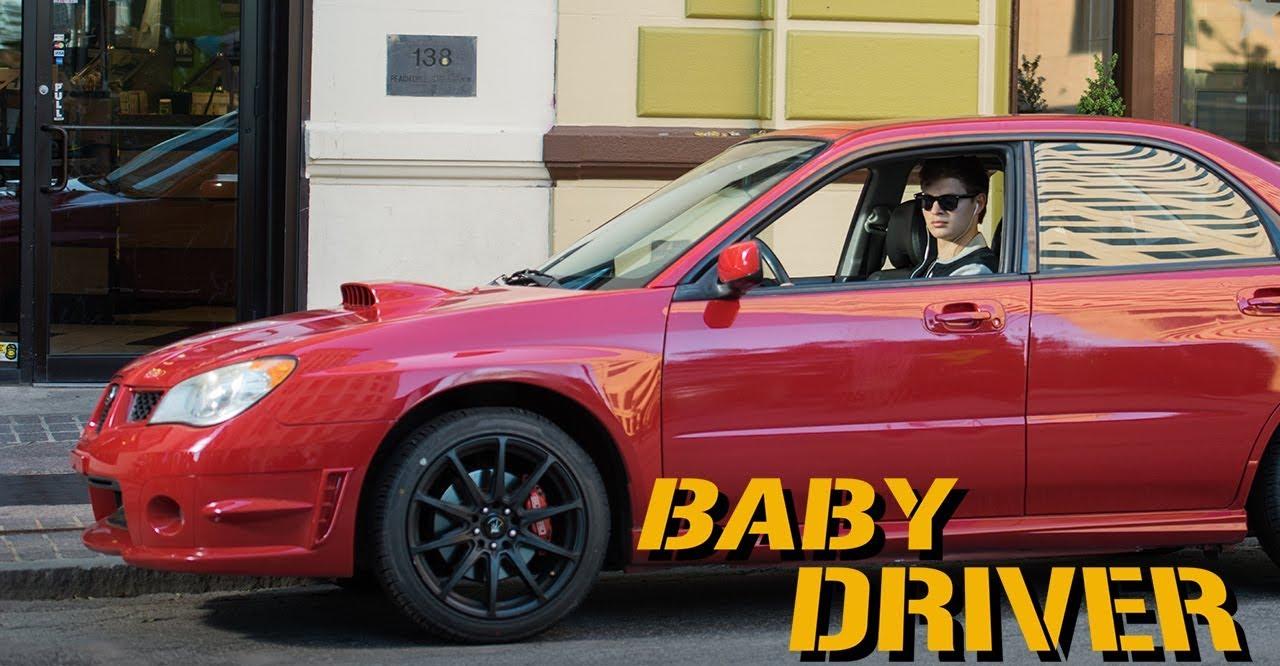 Baby Driver - Subaru WRX cropped.jpg