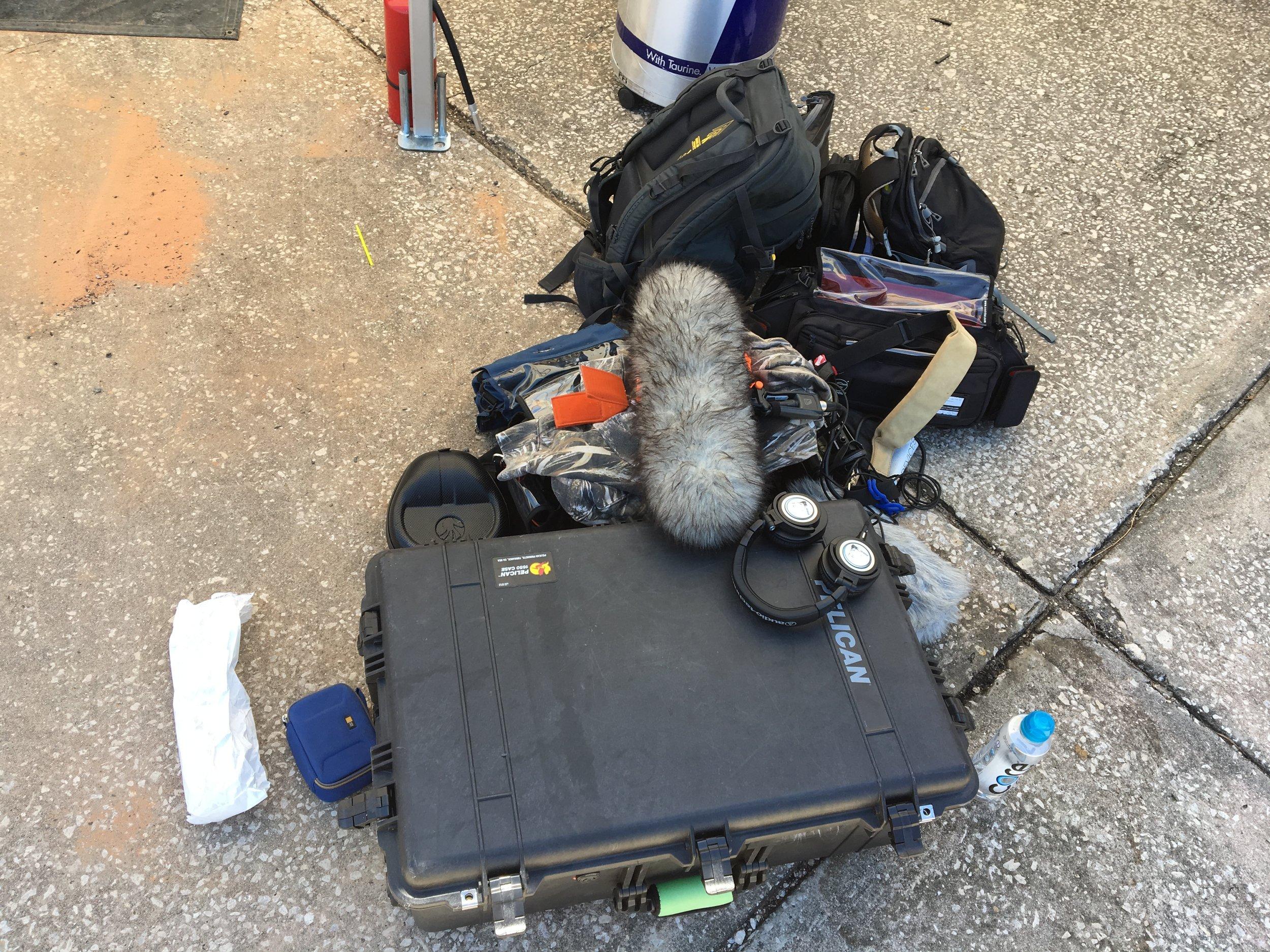 _IMG_7396 Watson's Recording Gear.jpg