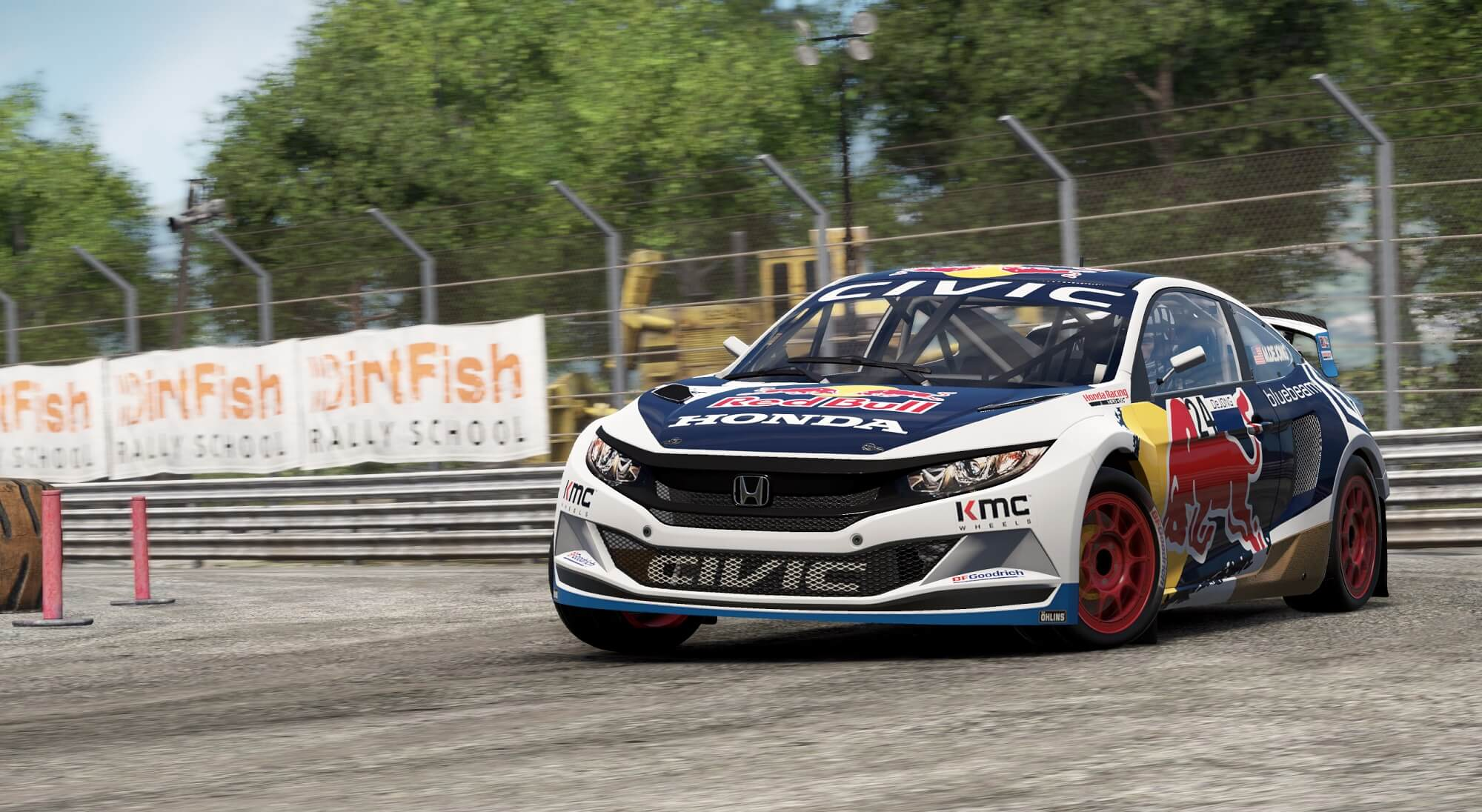 in game - Honda Civic 2.jpg