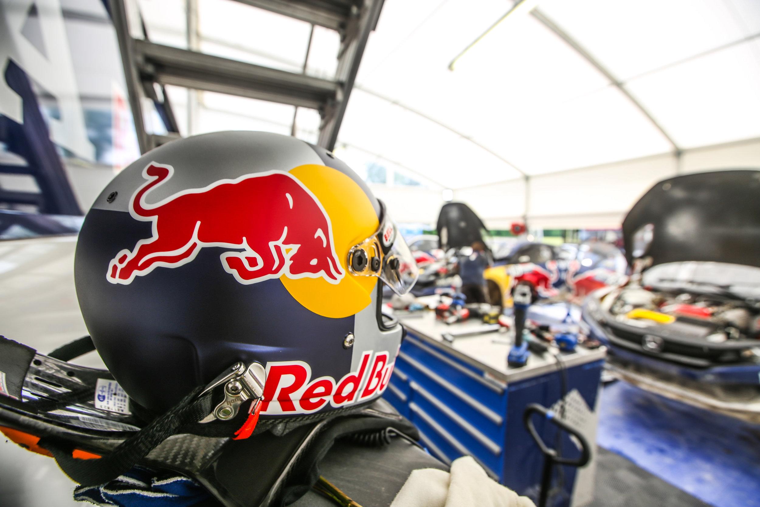 IMG_0026-4 Helmet.jpg