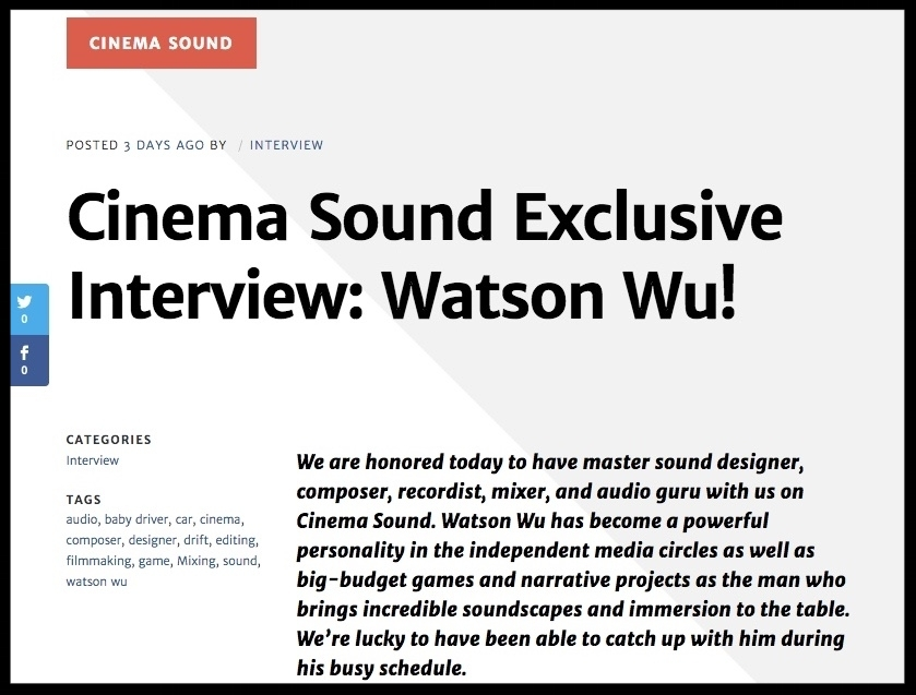 CinemaSound.com Interview - Watson Wu - 09.2017.jpeg