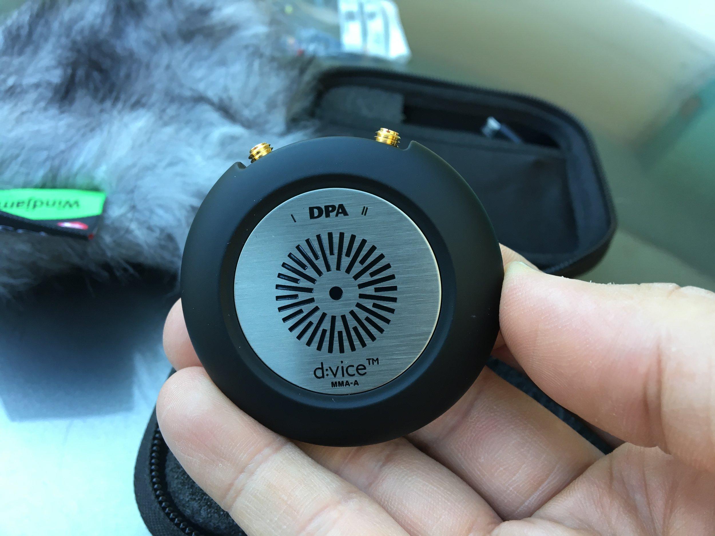 IMG_7101 DPA DVice.JPG