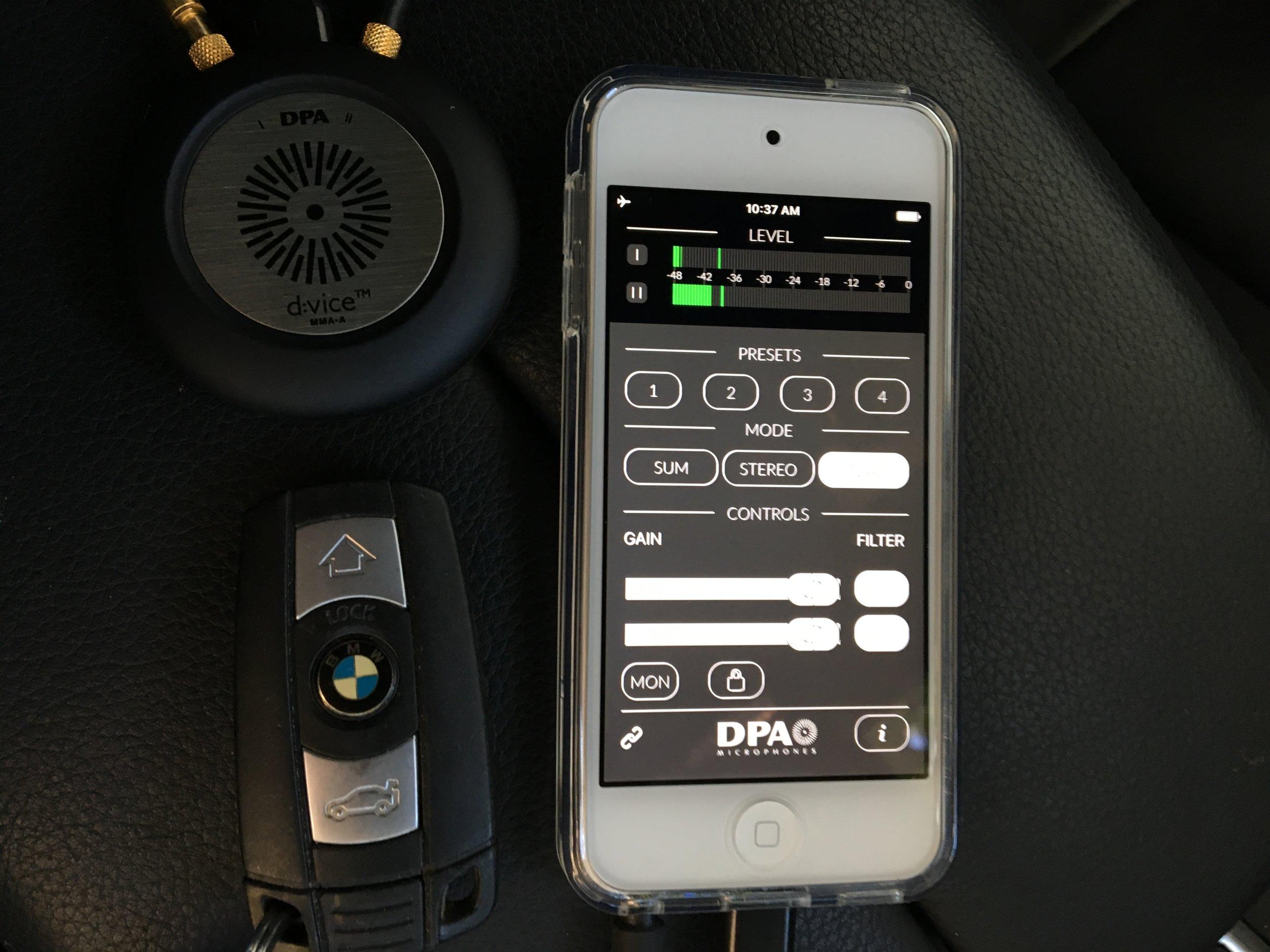 IMG_5419 DPA Vice & iOS.JPG