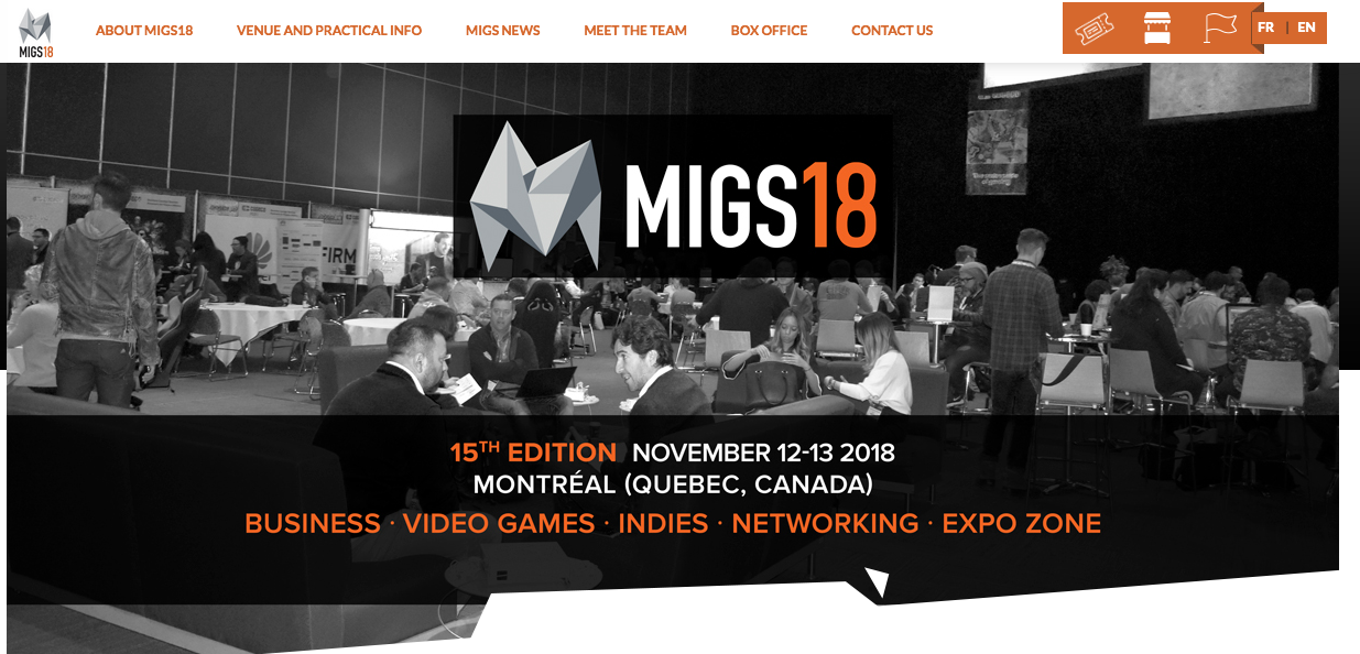 Watson Wu - guest speaker at MIGS Montreal Canada 2018.png