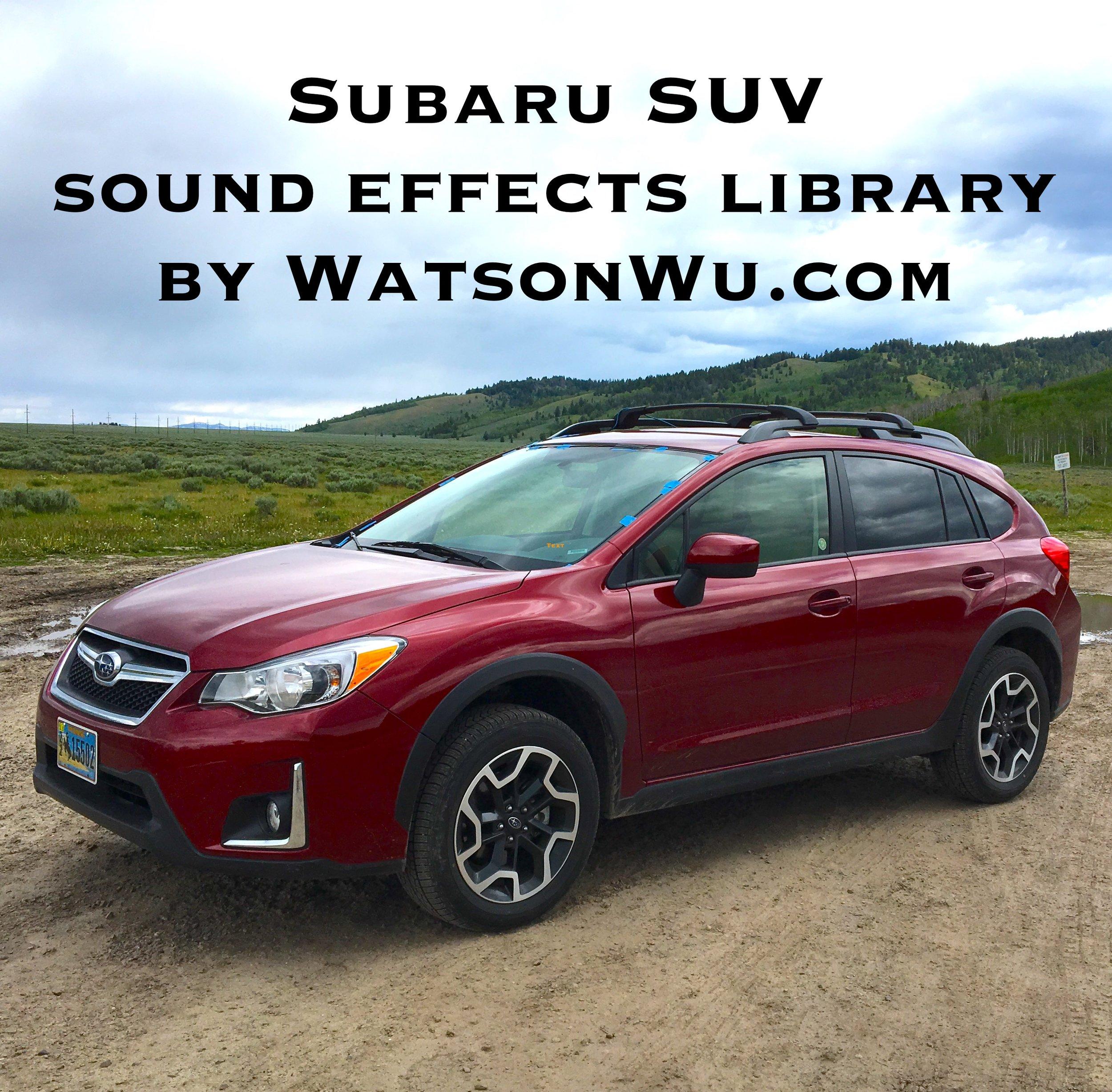 Subaru Crosstrek 2017 SUV sfx library by WatsonWu.com.JPG