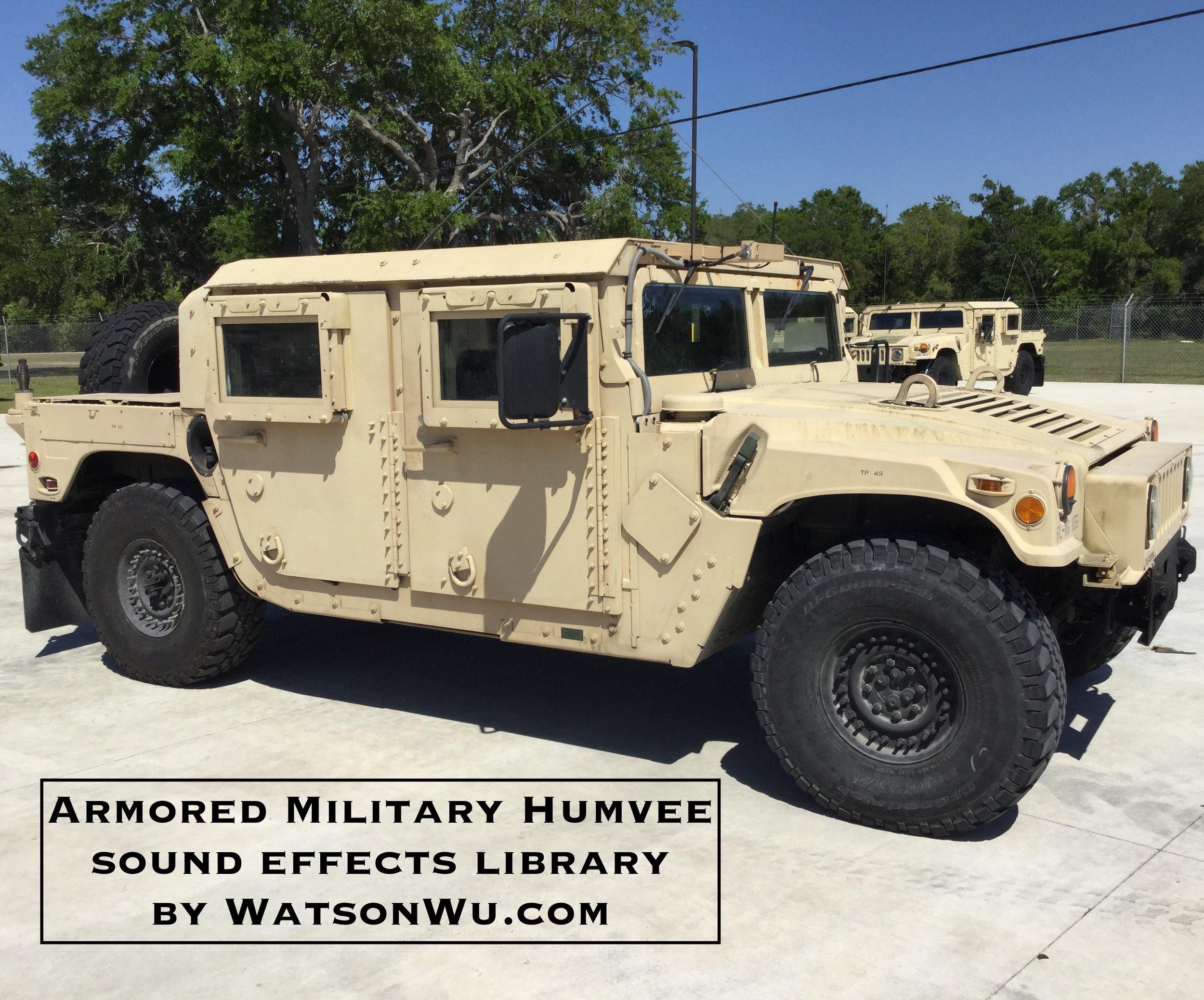 Military Humvee sfx library by WatsonWu.com text.JPG