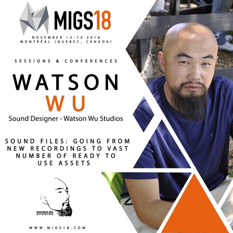 MIGS18 Watson Wu.jpg
