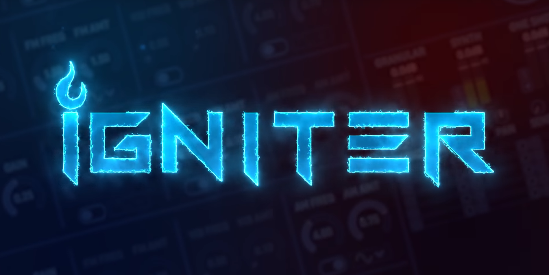 I'm pleased to announced that my vehicle sounds were used in   Igniter  , a new vehicle audio software made by  Krotos Audio . This software will allow to you control how vehicles will sound for game development. Click   HERE   to their video!