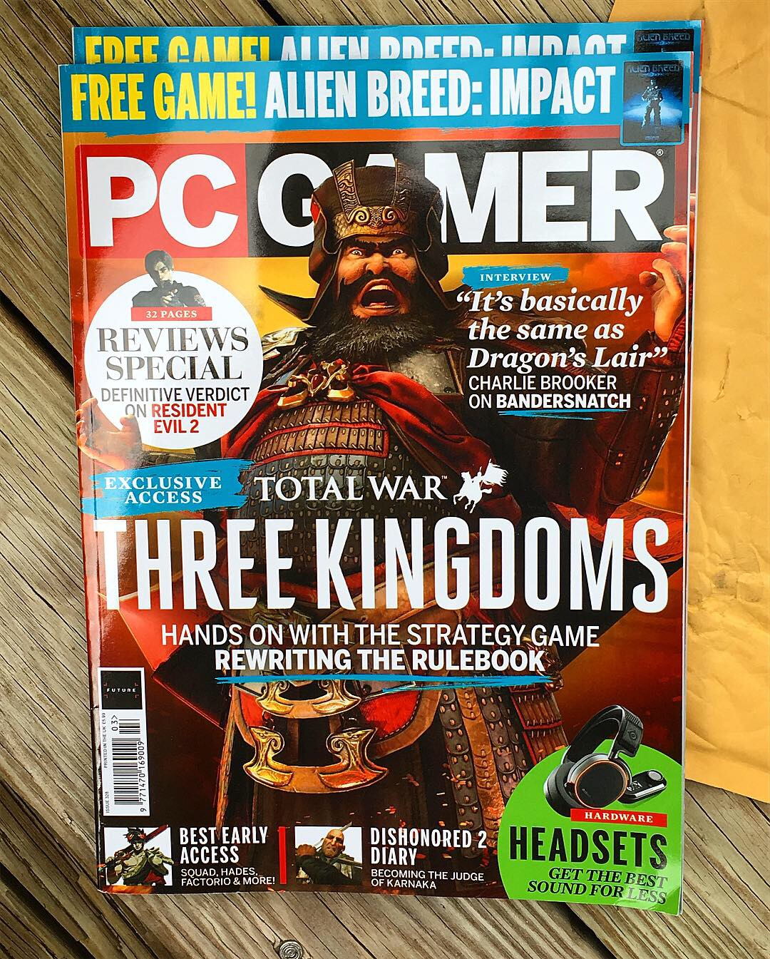 PC Gamer - 2019 March UK 2.JPG