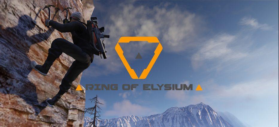 ROE Mountain Climb.jpg