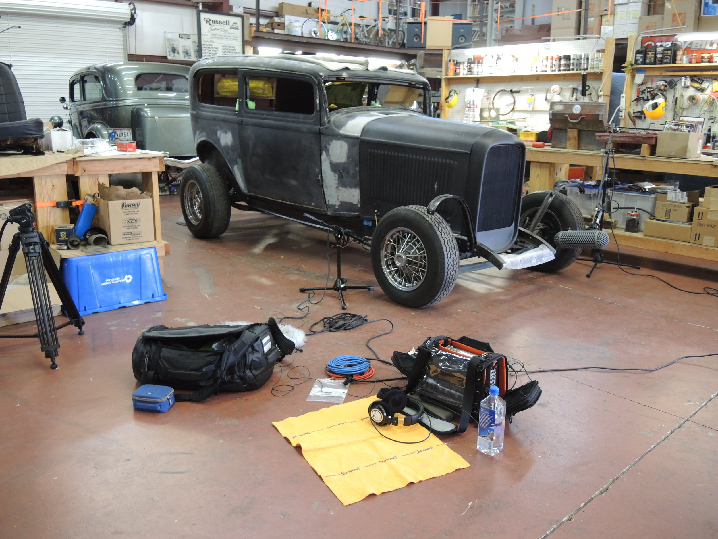 Suspension Session DSCN2500 1932 Ford.JPG