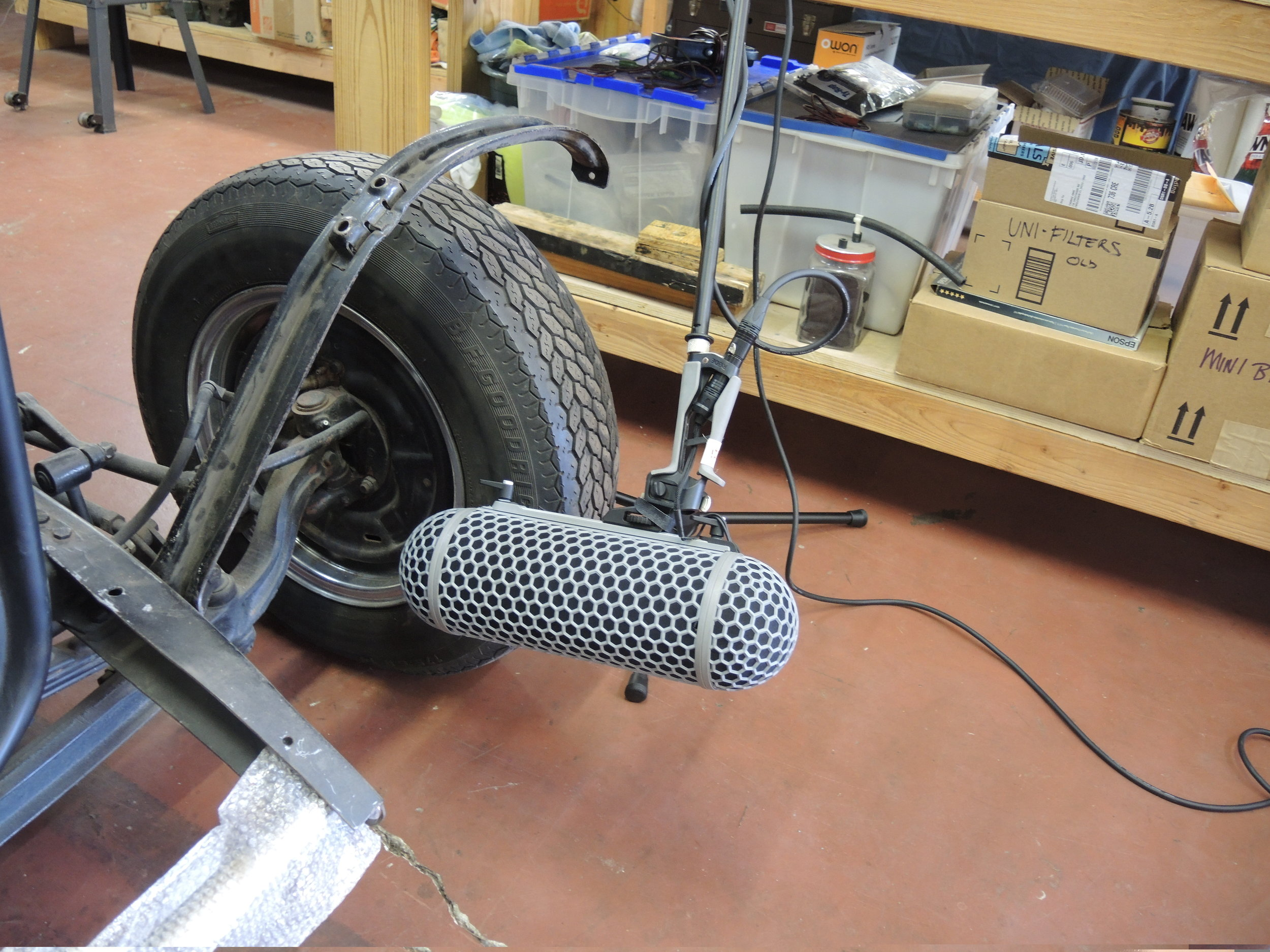 Suspension Session DSCN2501 Recording Gear.JPG