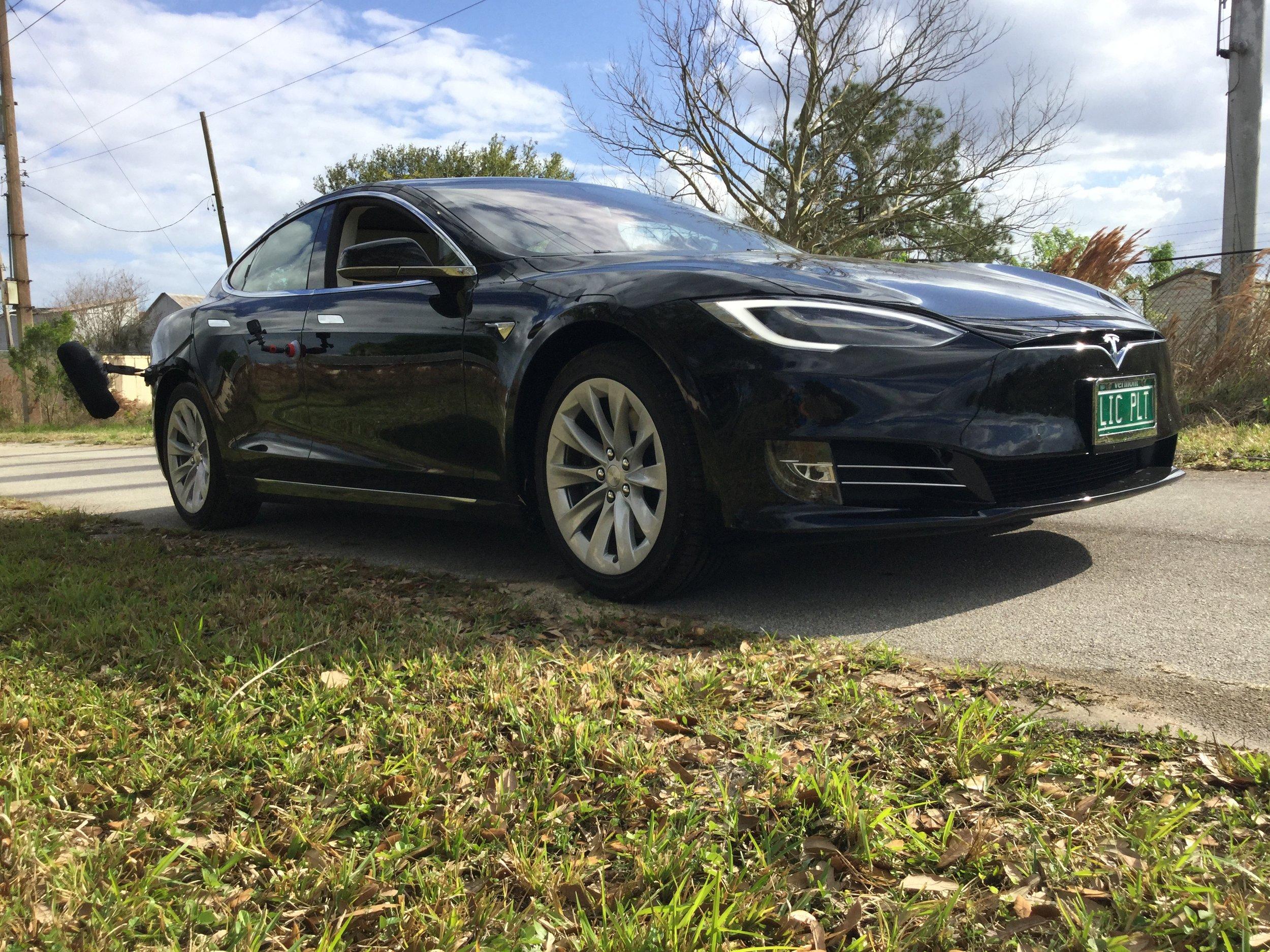Tire Session IMG_0146 Tesla Model S.JPG