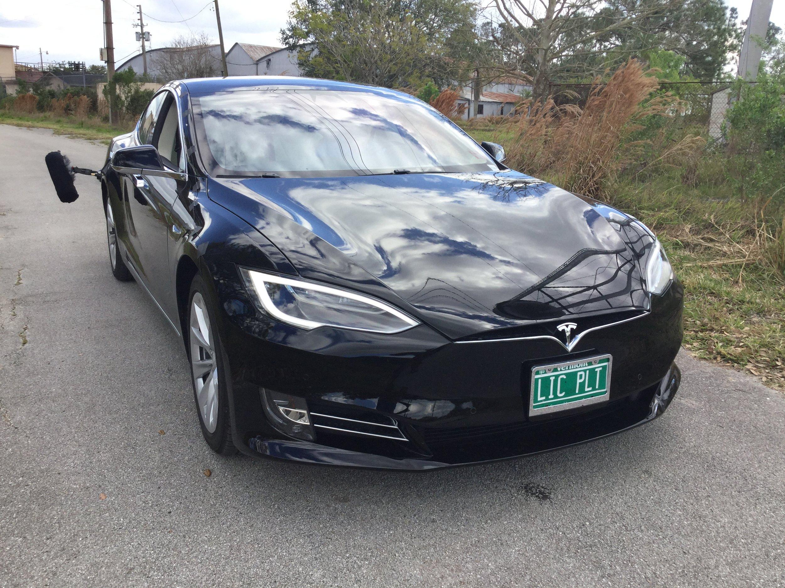 Tire Session Tesla IMG_0113.JPG