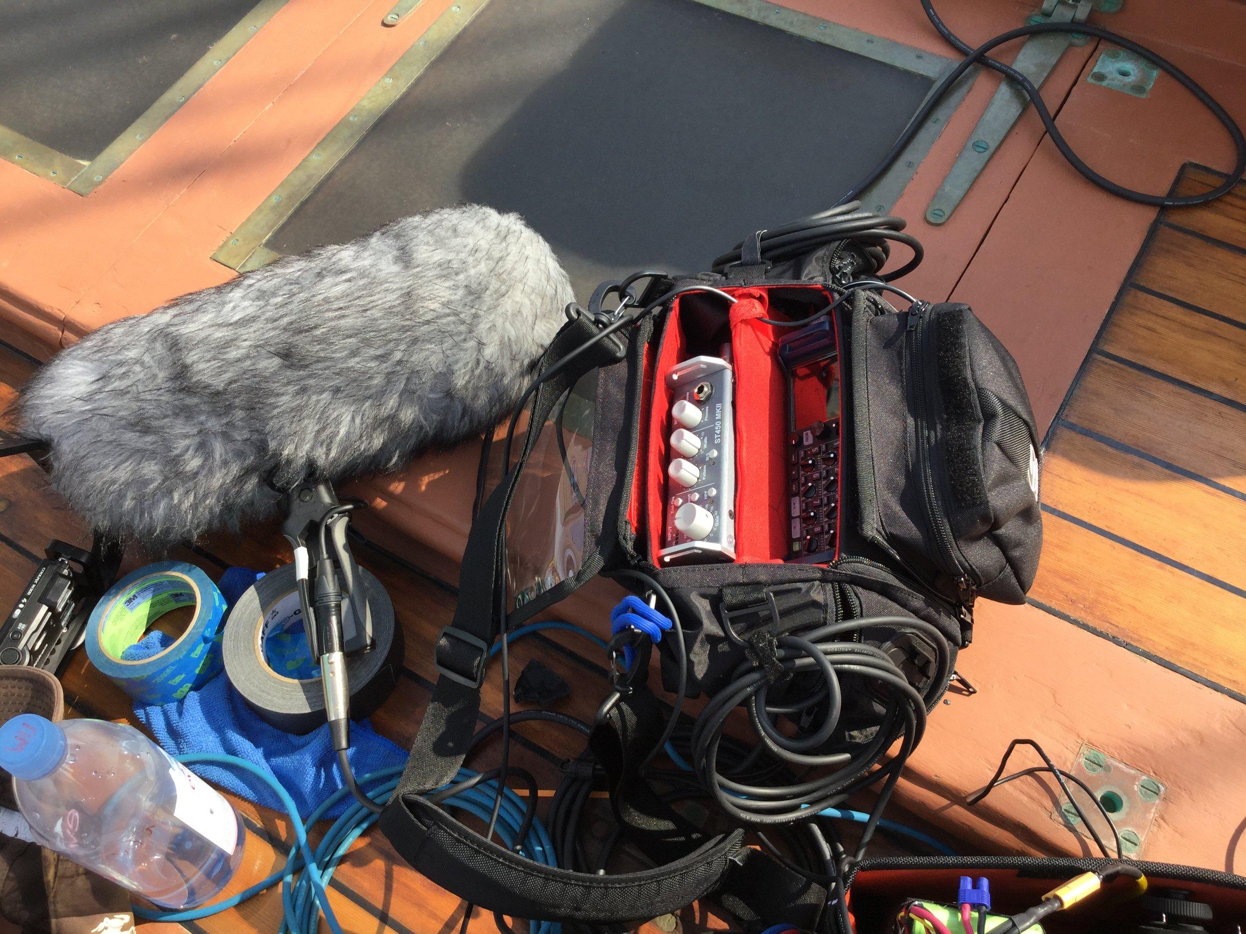 IMG_0352 Recording Rig.JPG