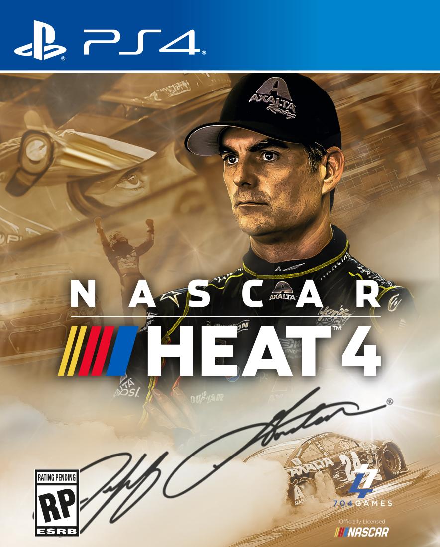 NASCAR HEAT PS4 - Jeff Gordon.png