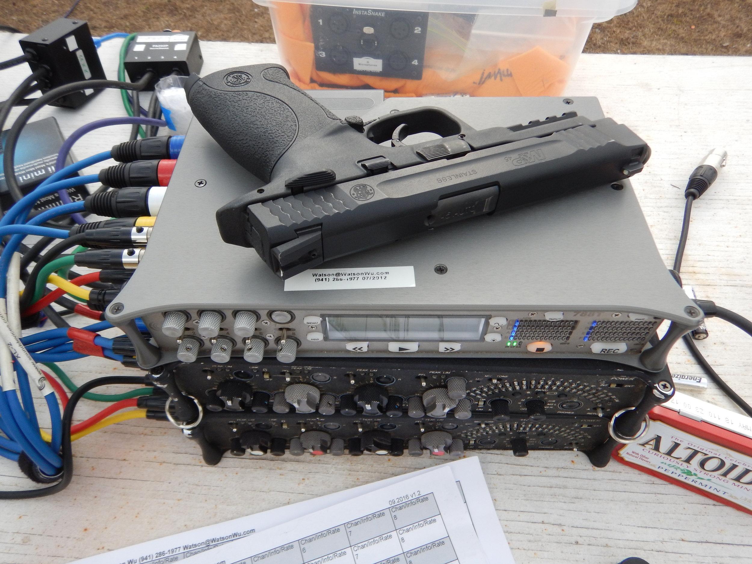 DSCN1407 M&P45 on SD.JPG