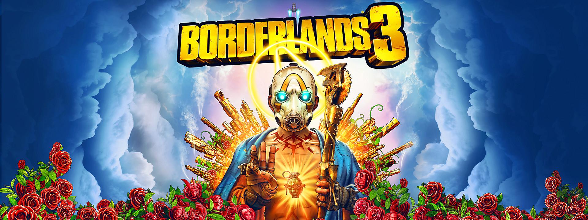 borderlands-3-ps4.jpg