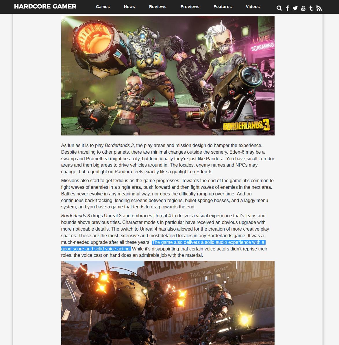 Review - Borderlands3_HardcoreGamer-Review_09.2019 Watson Wu.png