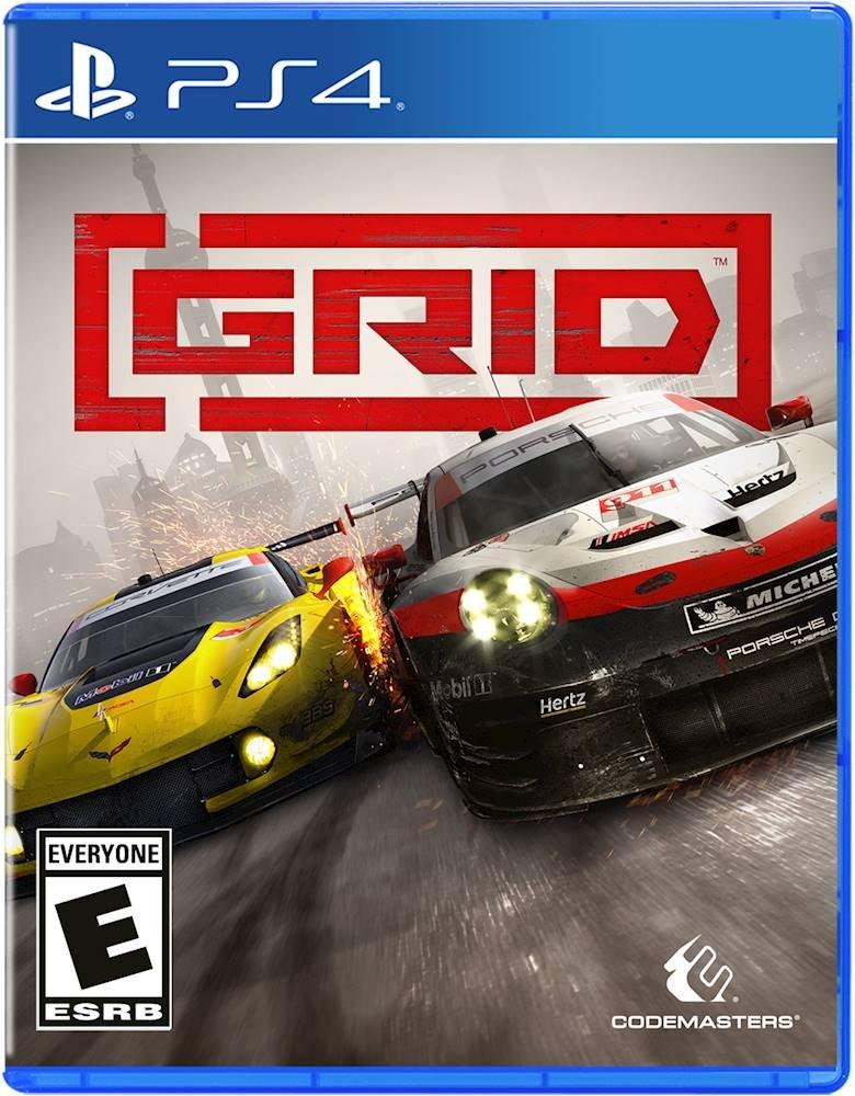 Grid PS4.jpg
