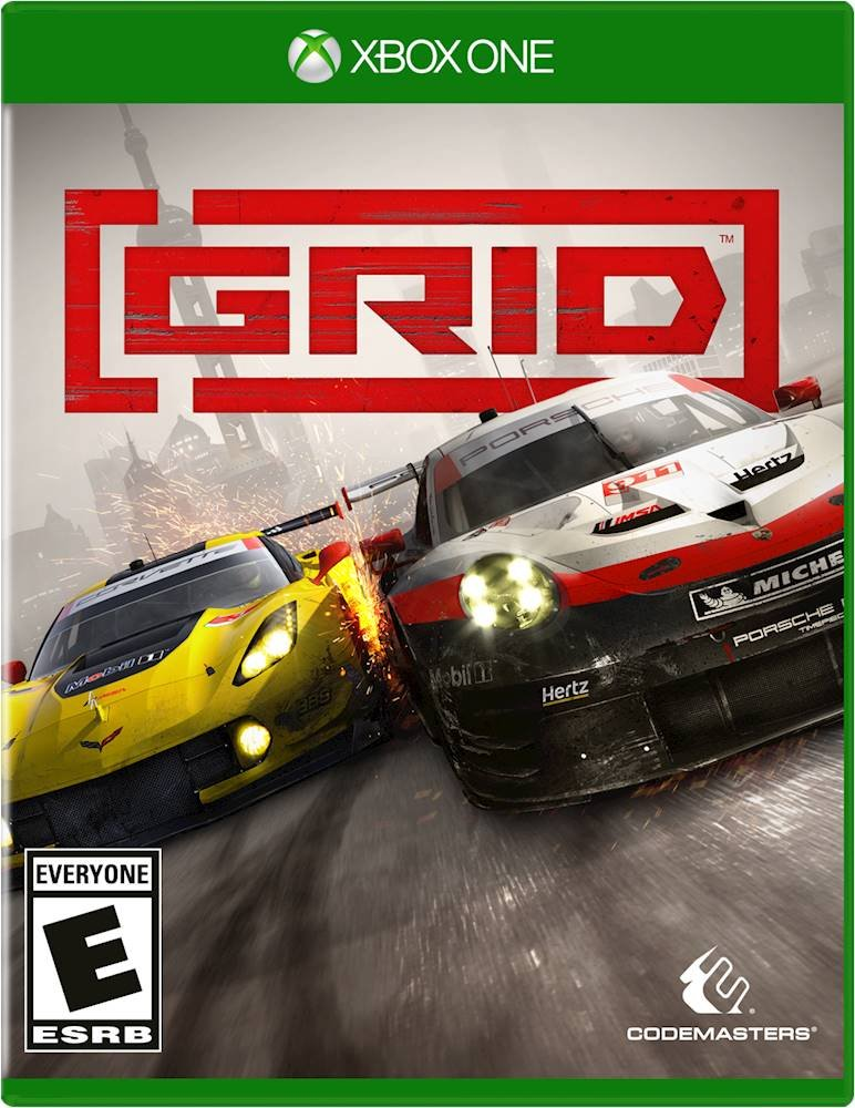 Grid Xbox.jpg