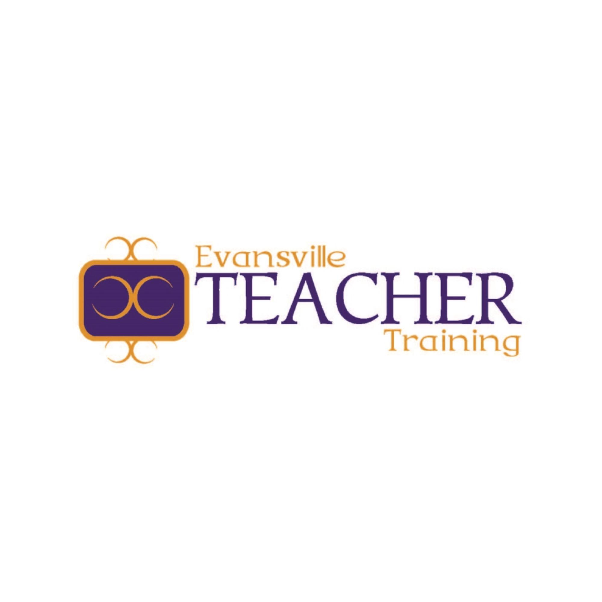 200 hr, 300 hr    Teacher Training Options