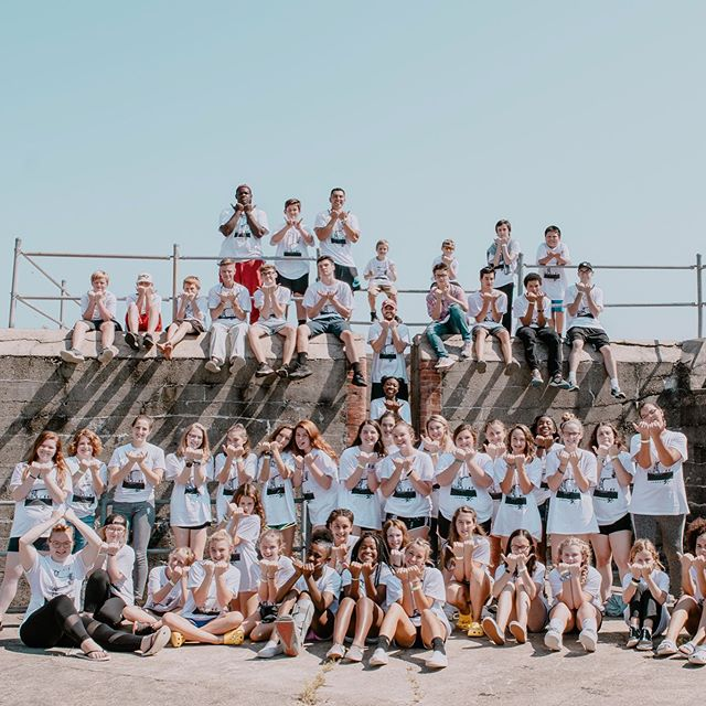 We are officially announcing the Wednesday after DNOW to be #dnwkndwednesday  which means EVERYONE wear your DNOW shirt to school tomorrow!!! 🔥🔥🔥 #dnowcaswell #influencer