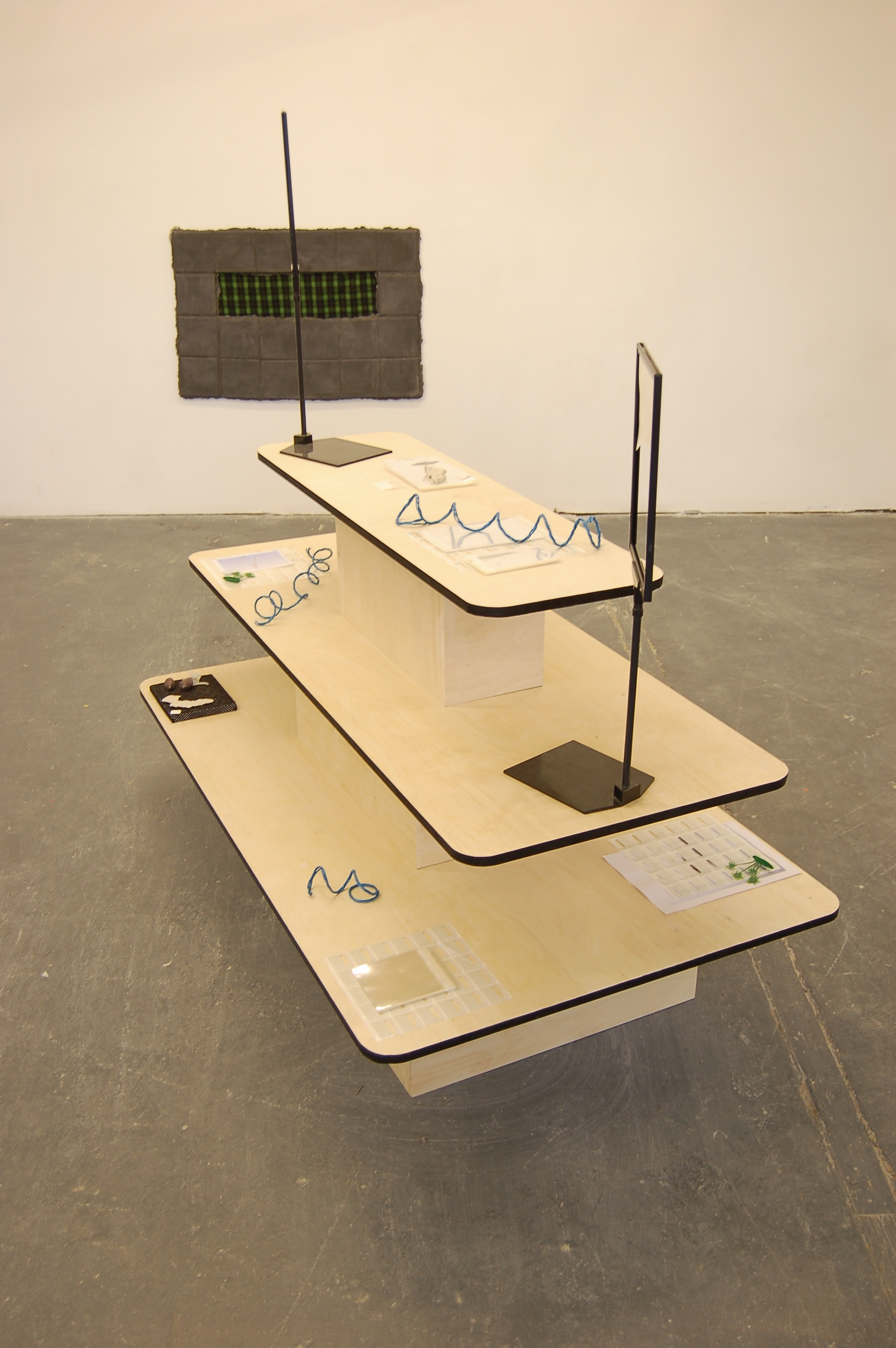 cutyourtendertender ~ swing area ~ Rebecca Sangster ~ mixed media on plywood construction (3).jpg