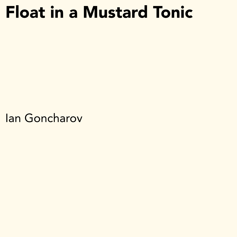 FIAMT - Ian Goncharov.png