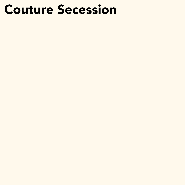 Couture Secession.jpg