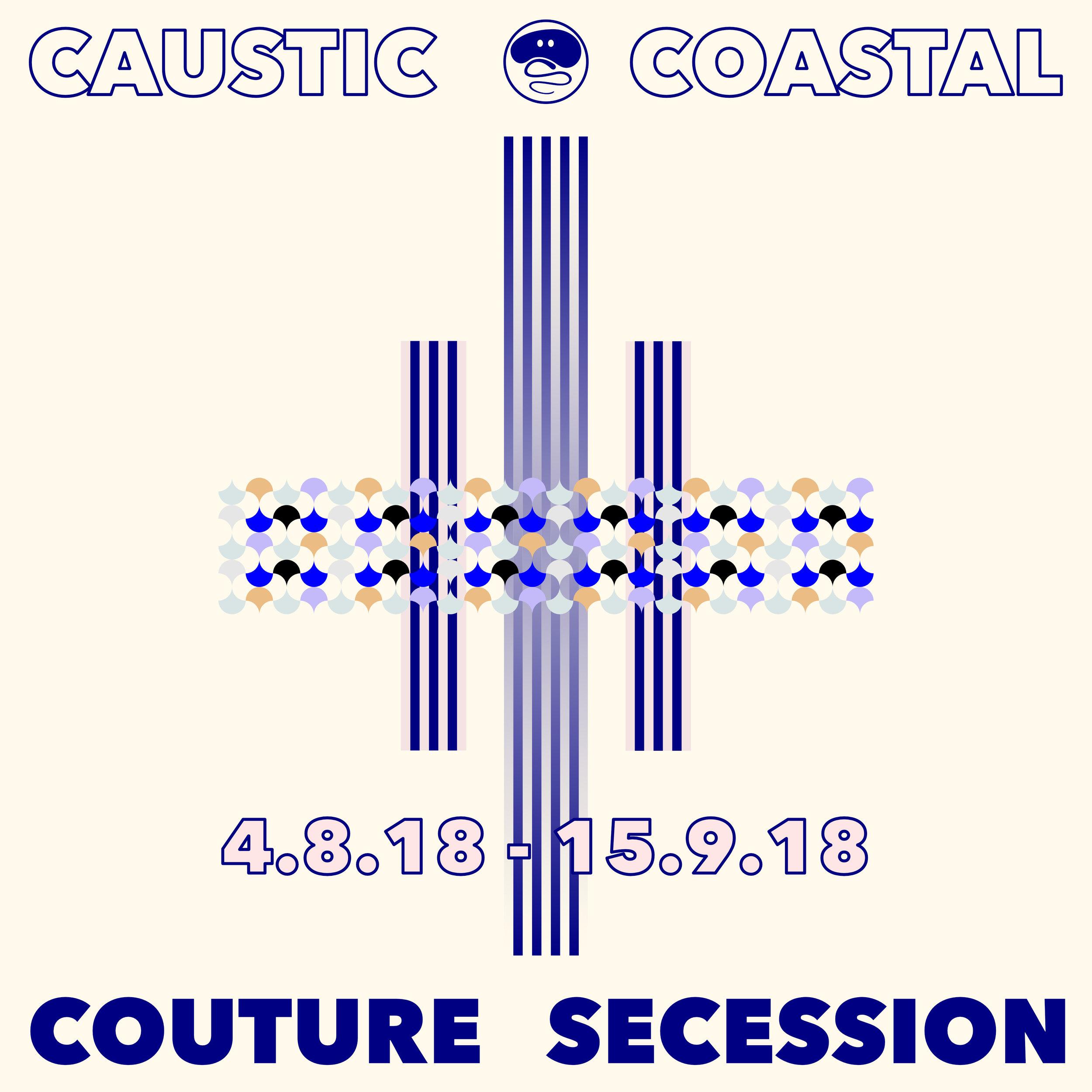 CC Couture Secession.jpg