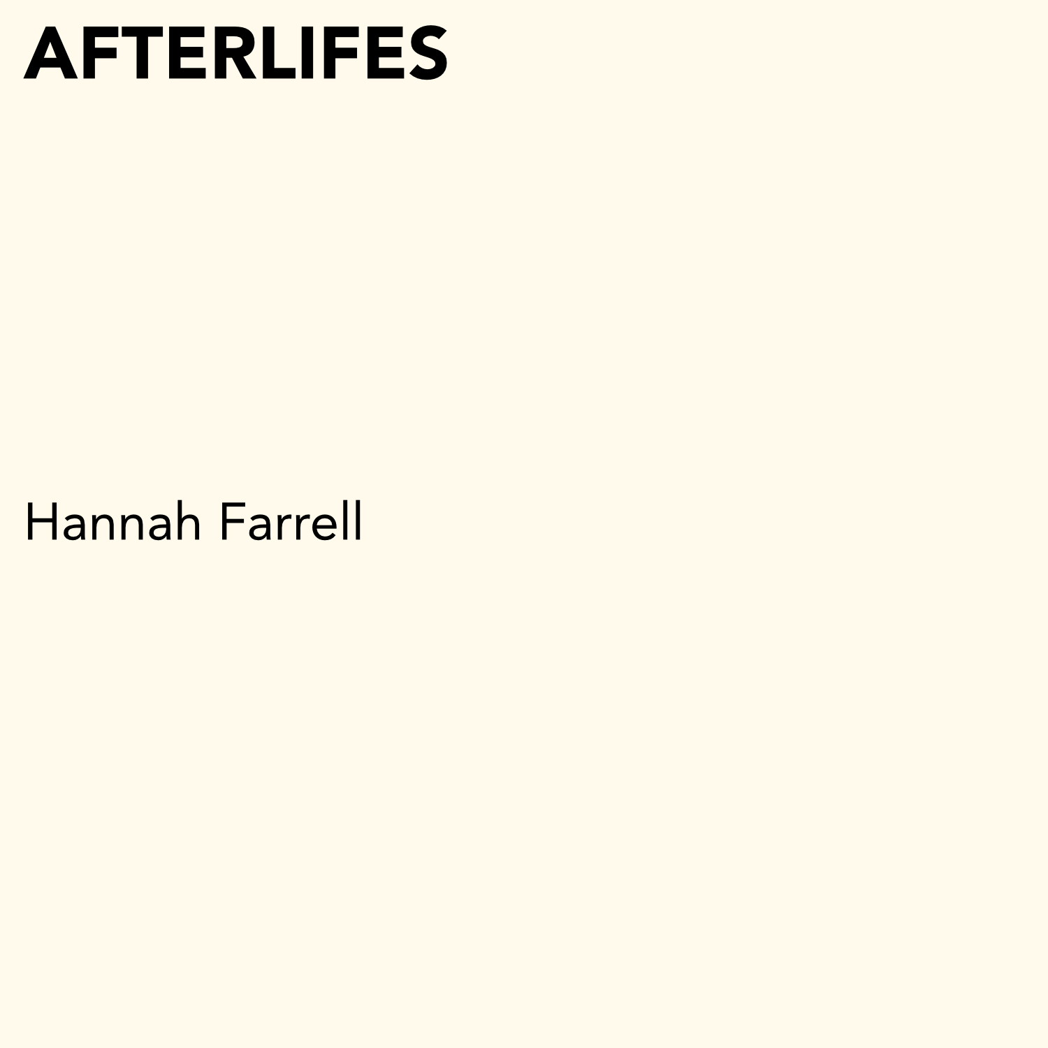 Hannah Farrell icon afterlifes.jpg
