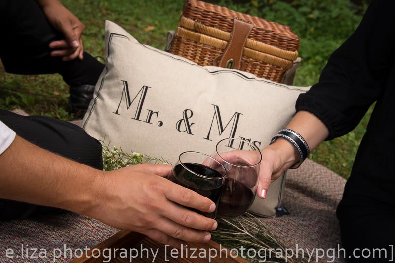 engagement pictures : e.liza photography : elizaphotographypgh@gmail.com