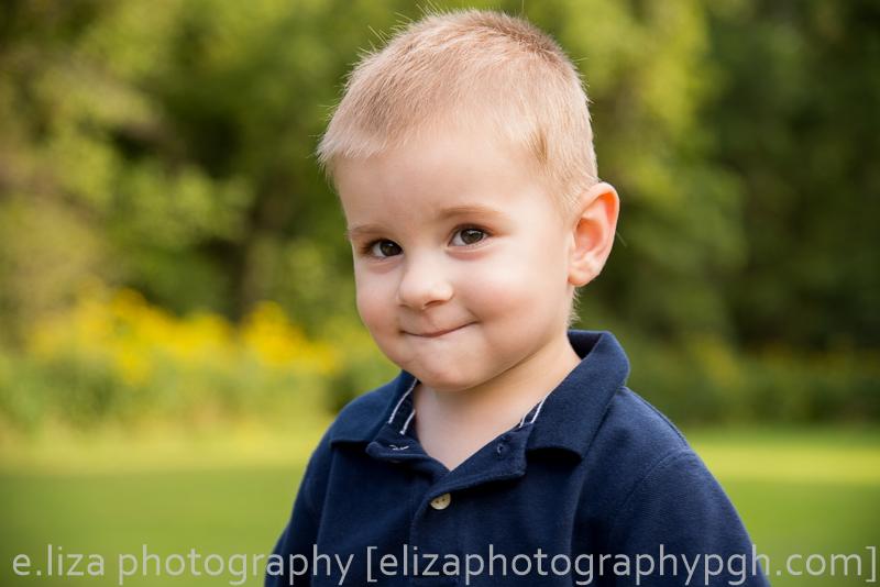 child photography : e.liza photography : elizaphotographypgh@gmail.com